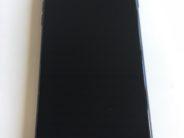 iPhone 7 Plus 256GB, 256 GB, Black