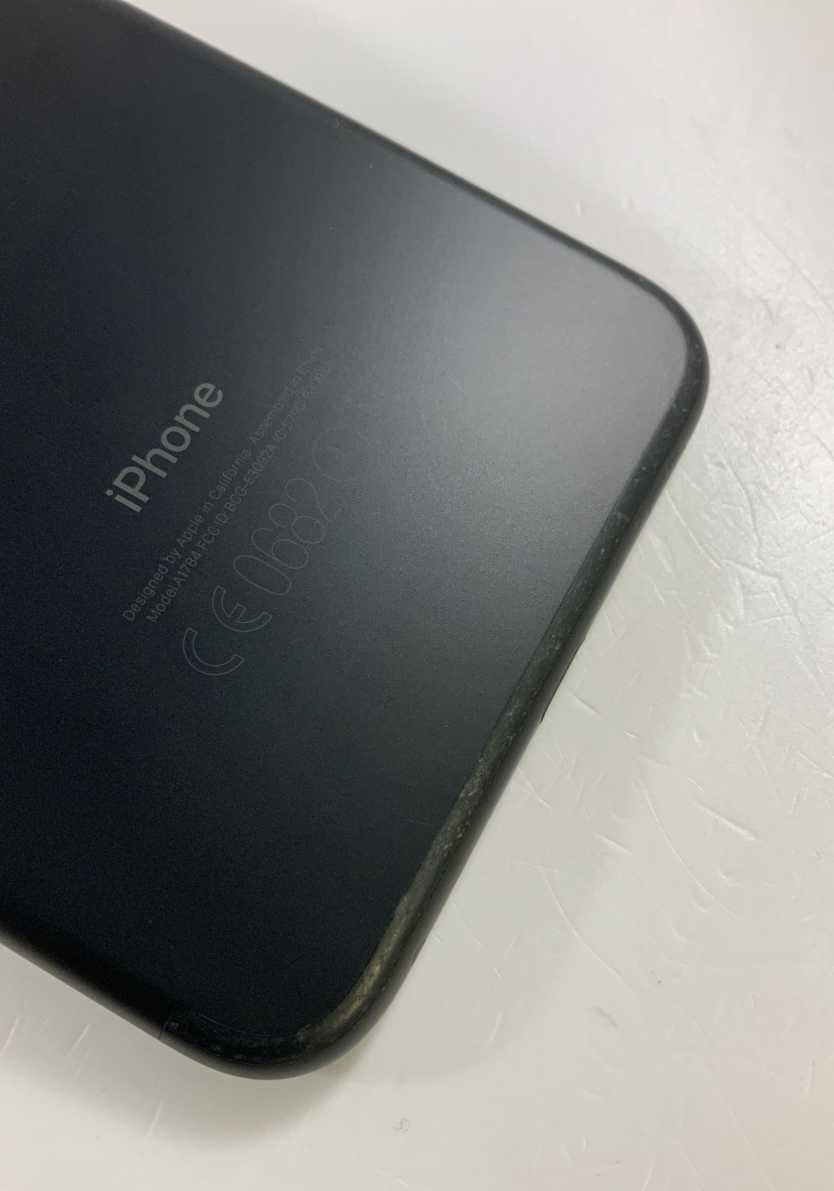 iPhone 7 Plus 256GB, 256GB, Black, imagen 5