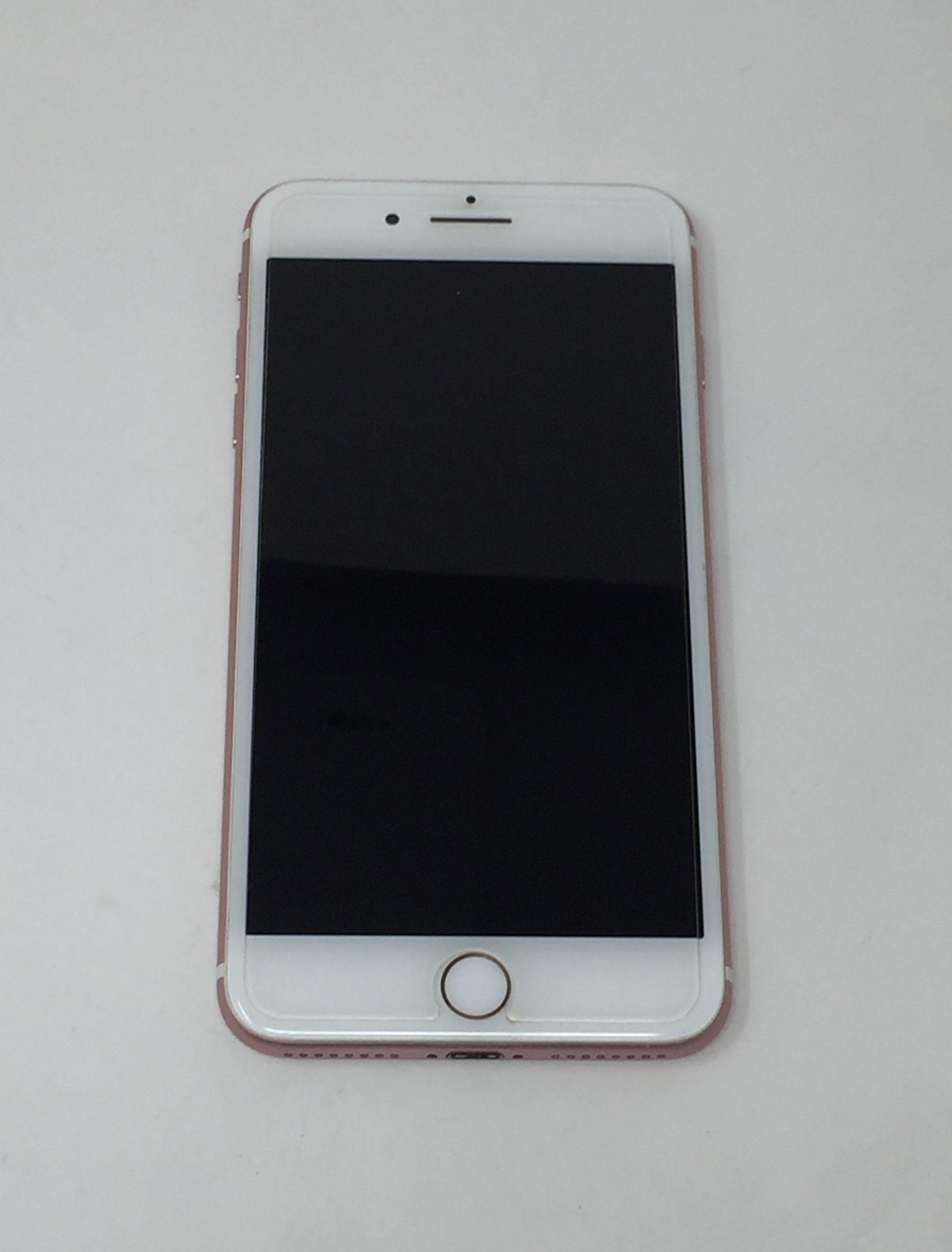 iPhone 7 Plus 32GB, 32 GB, ROSE GOLD, imagen 1