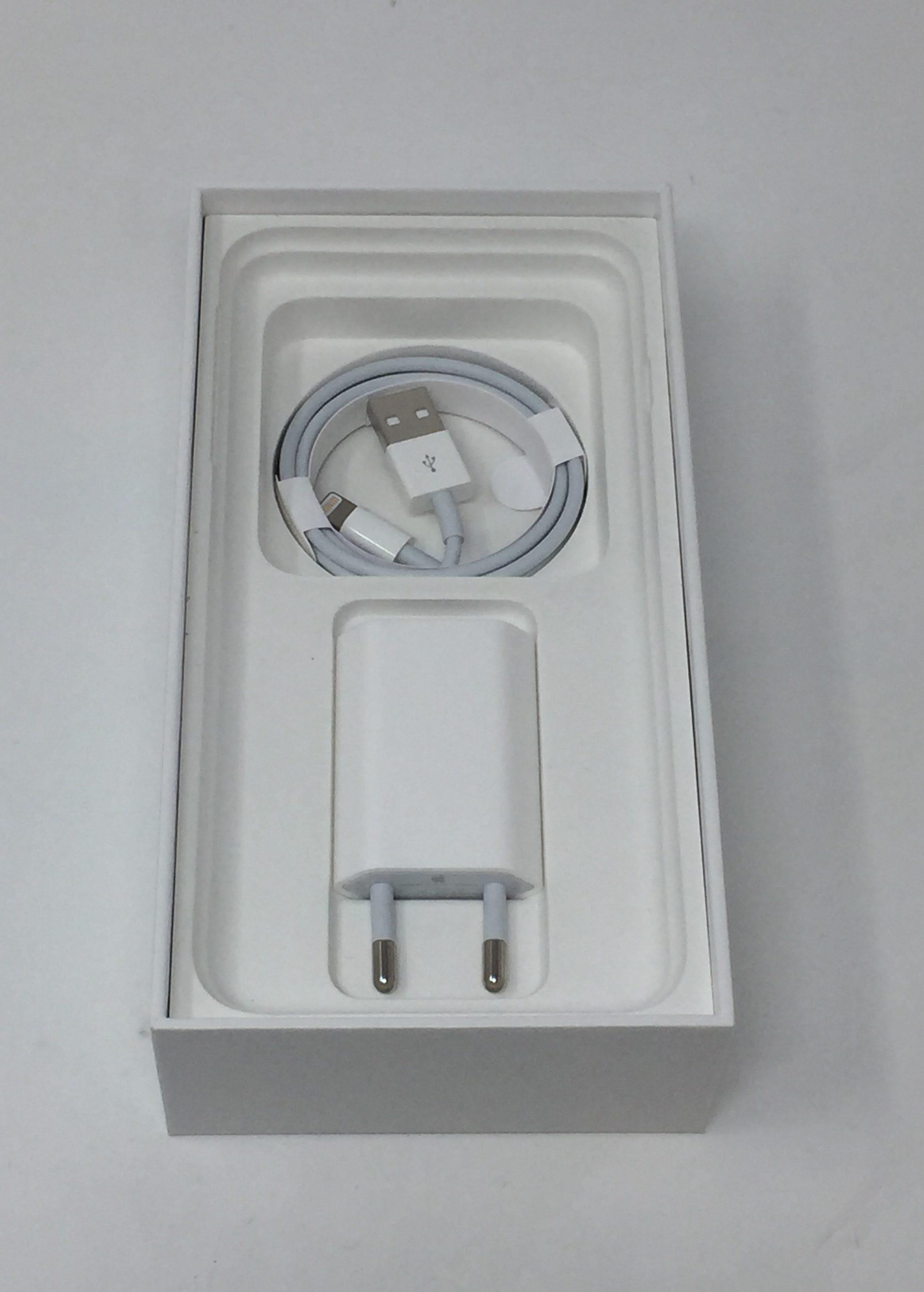 iPhone 7 Plus 32GB, 32 GB, ROSE GOLD, imagen 6