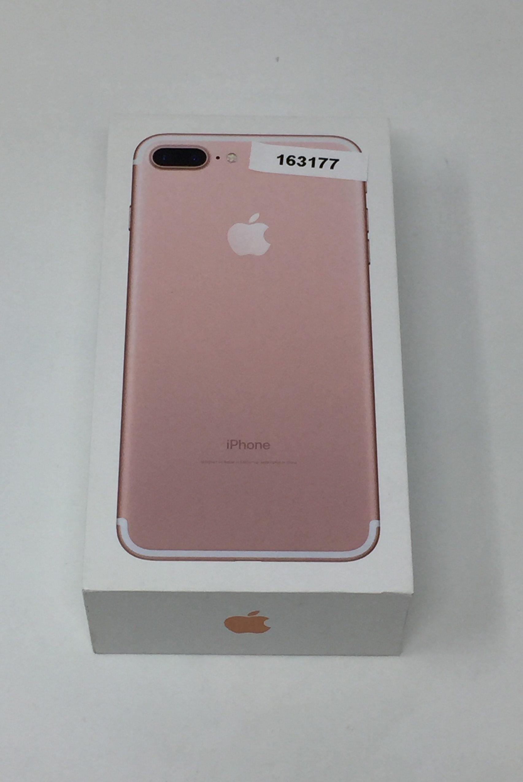 iPhone 7 Plus 32GB, 32 GB, ROSE GOLD, imagen 7