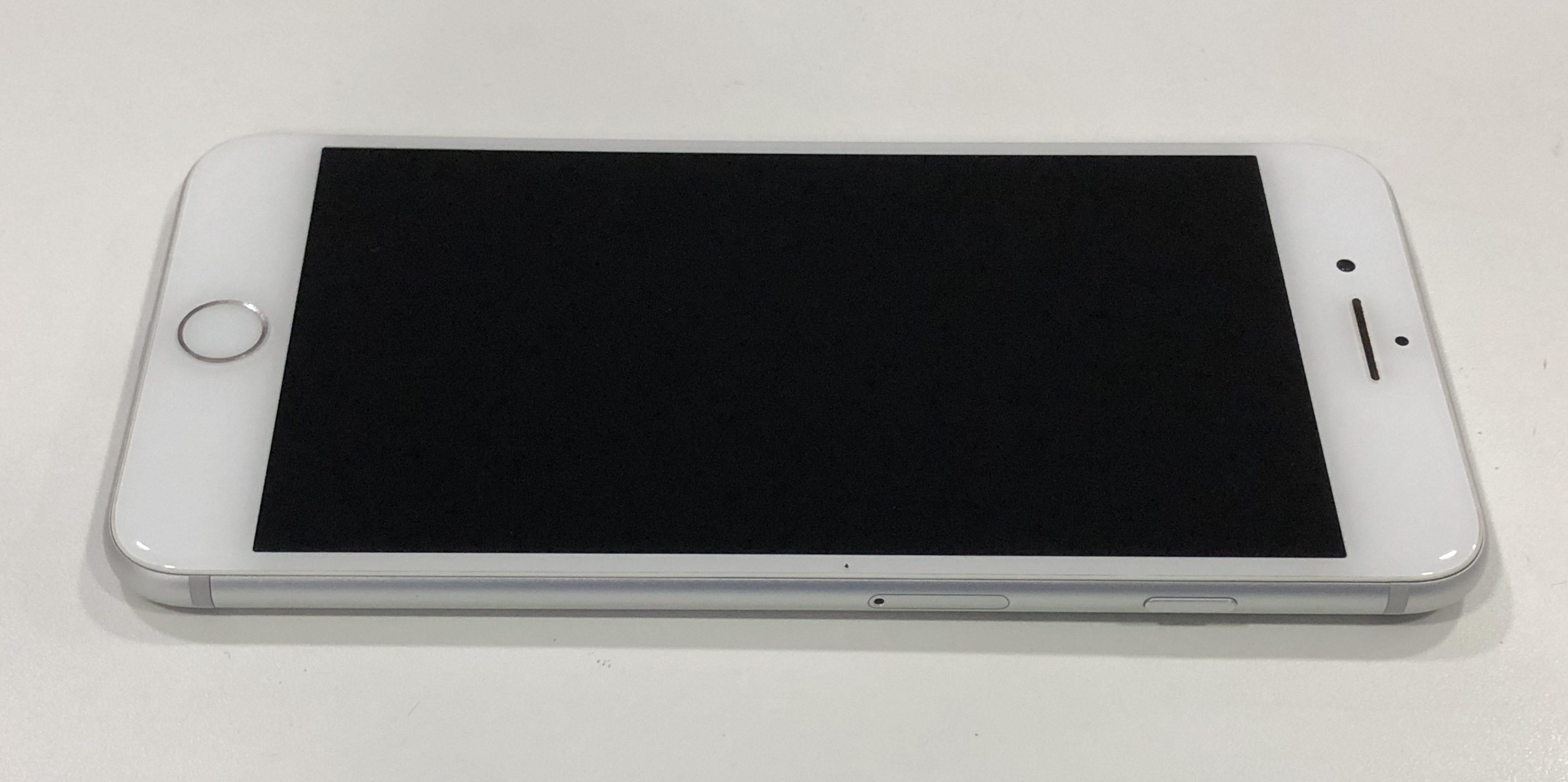 iPhone 7 Plus 32GB, 32 GB, Silver, imagen 1