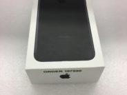 iPhone 7plus, 32 GB, Negro mate, Edad aprox. del producto: 9 meses, image 4