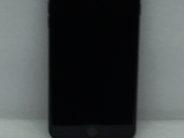 iPhone 7plus, 32 GB, Negro mate, Edad aprox. del producto: 9 meses, image 3
