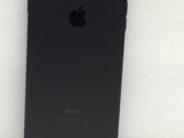 iPhone 7plus, 32 GB, Negro mate, Edad aprox. del producto: 9 meses, image 2