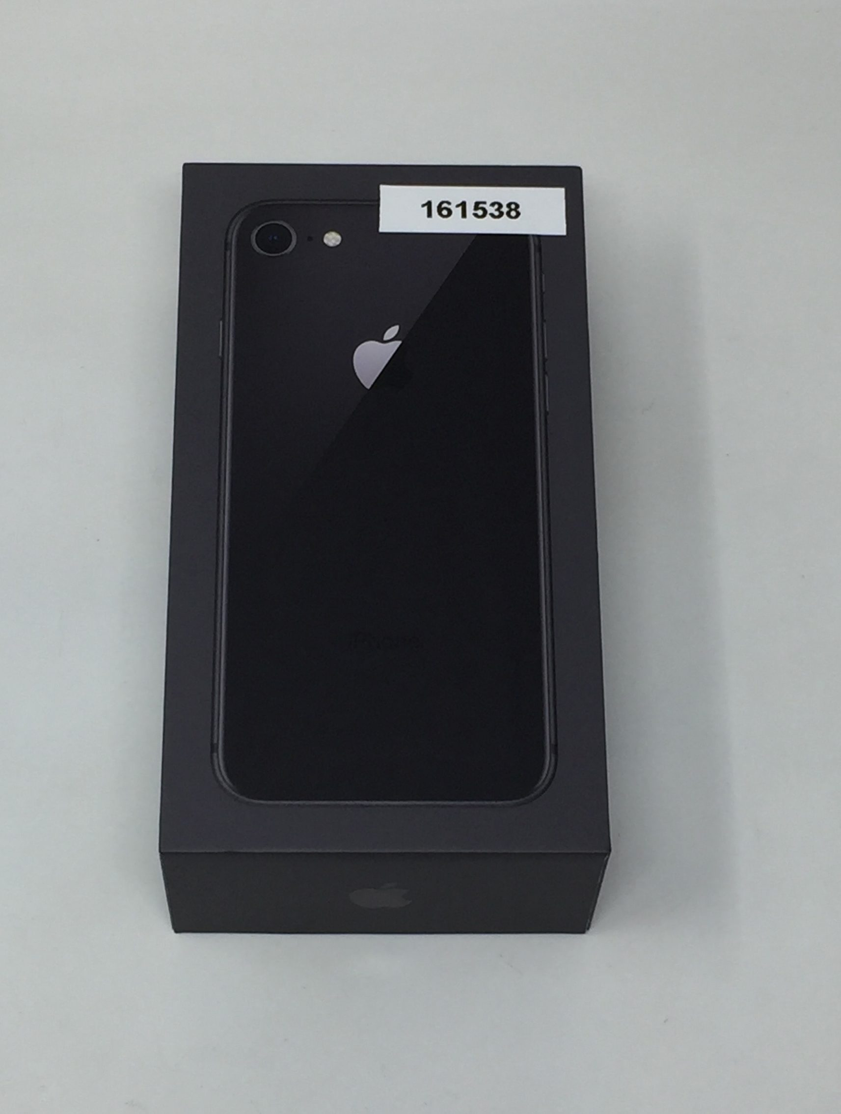 iPhone 8 64GB, 64 GB, SPACE GRAY, imagen 7