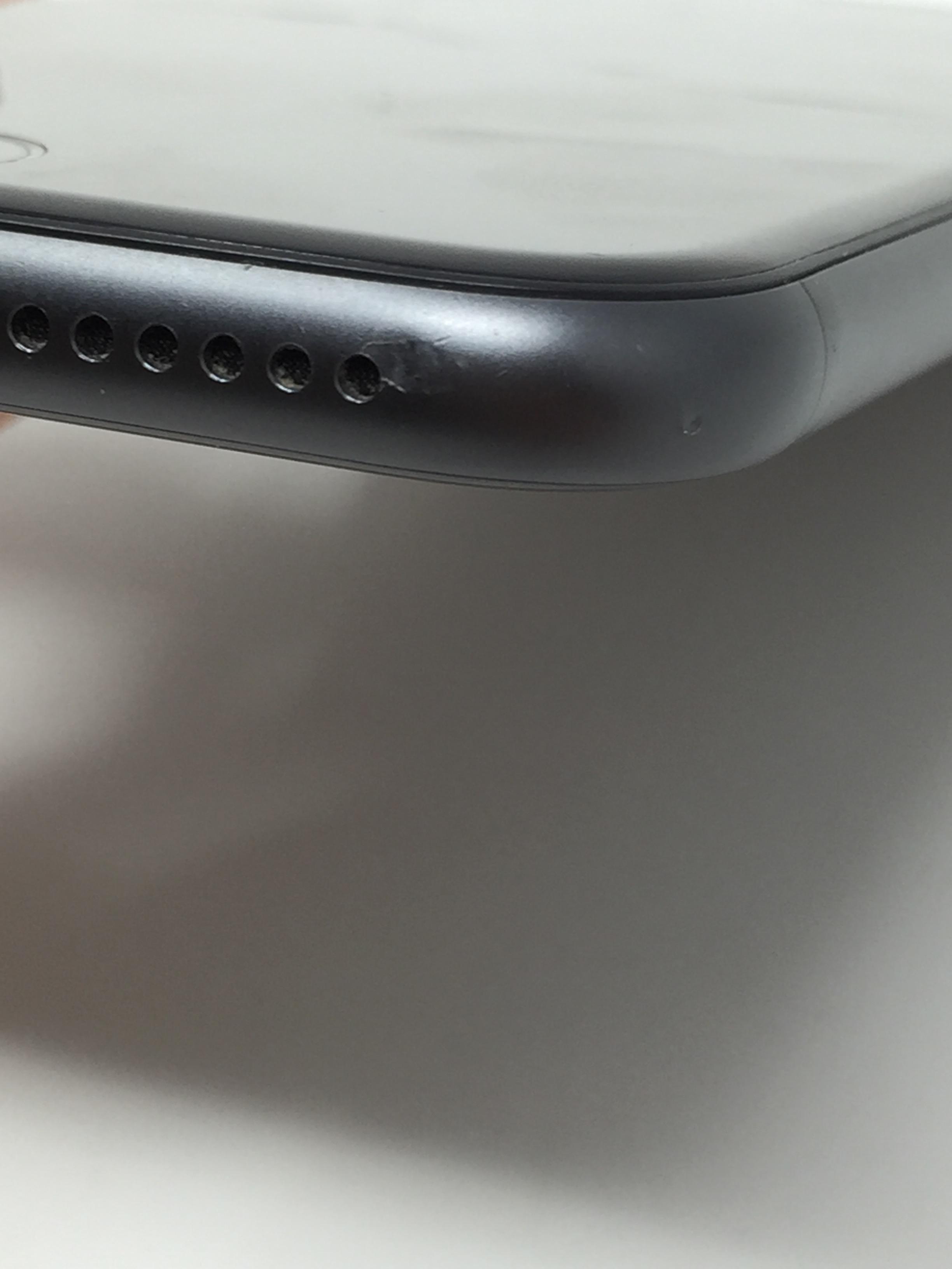 iPhone 8 64GB, 64 GB, SPACE GRAY, imagen 3