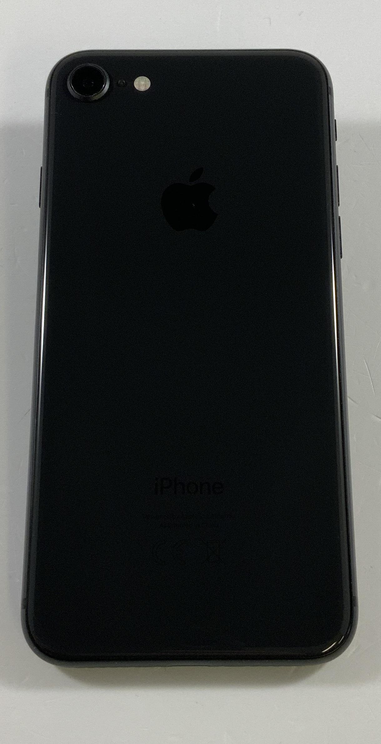 iPhone 8 64GB, 64GB, Space Gray, Afbeelding 2