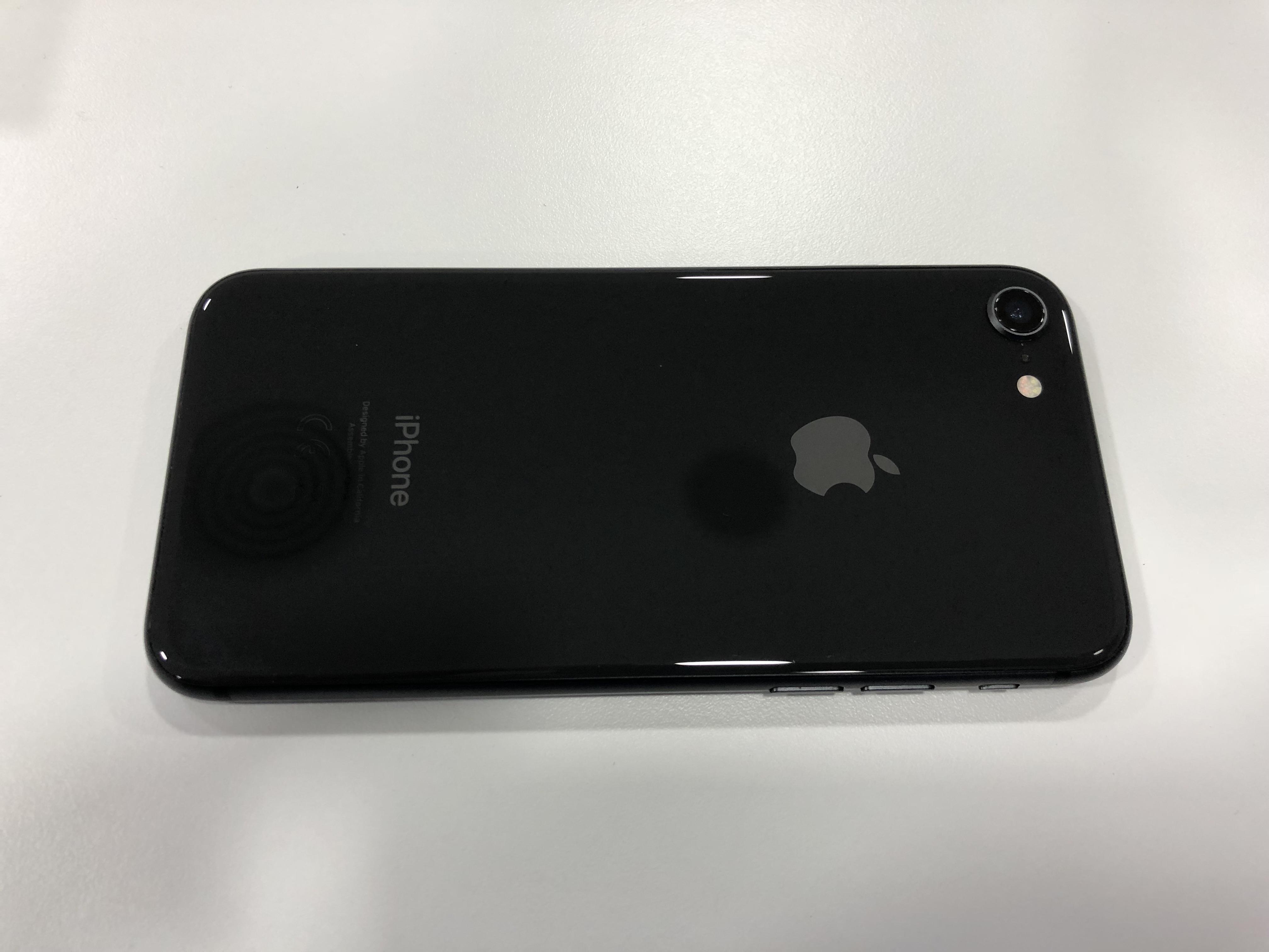 iPhone 8 64GB, 64 GB, SPACE GRAY, imagen 2