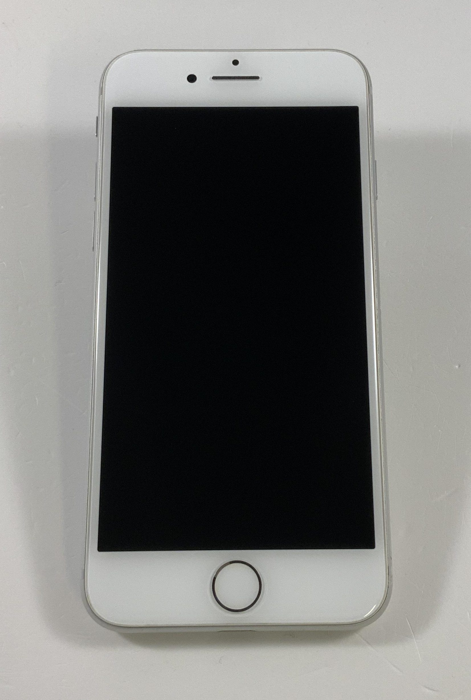 iPhone 8 64GB, 64GB, Silver, obraz 1