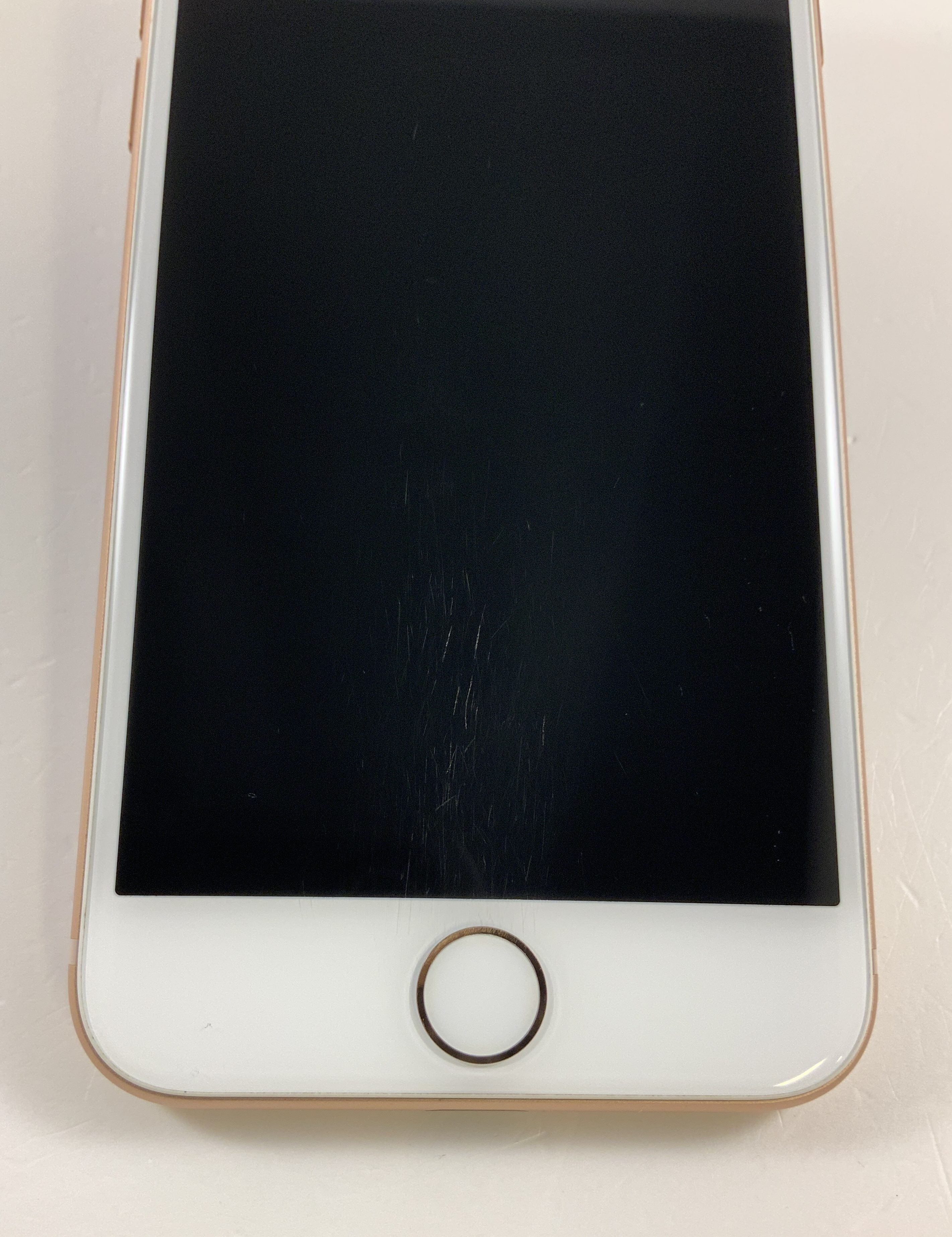 iPhone 8 64GB, 64GB, Gold, Afbeelding 3