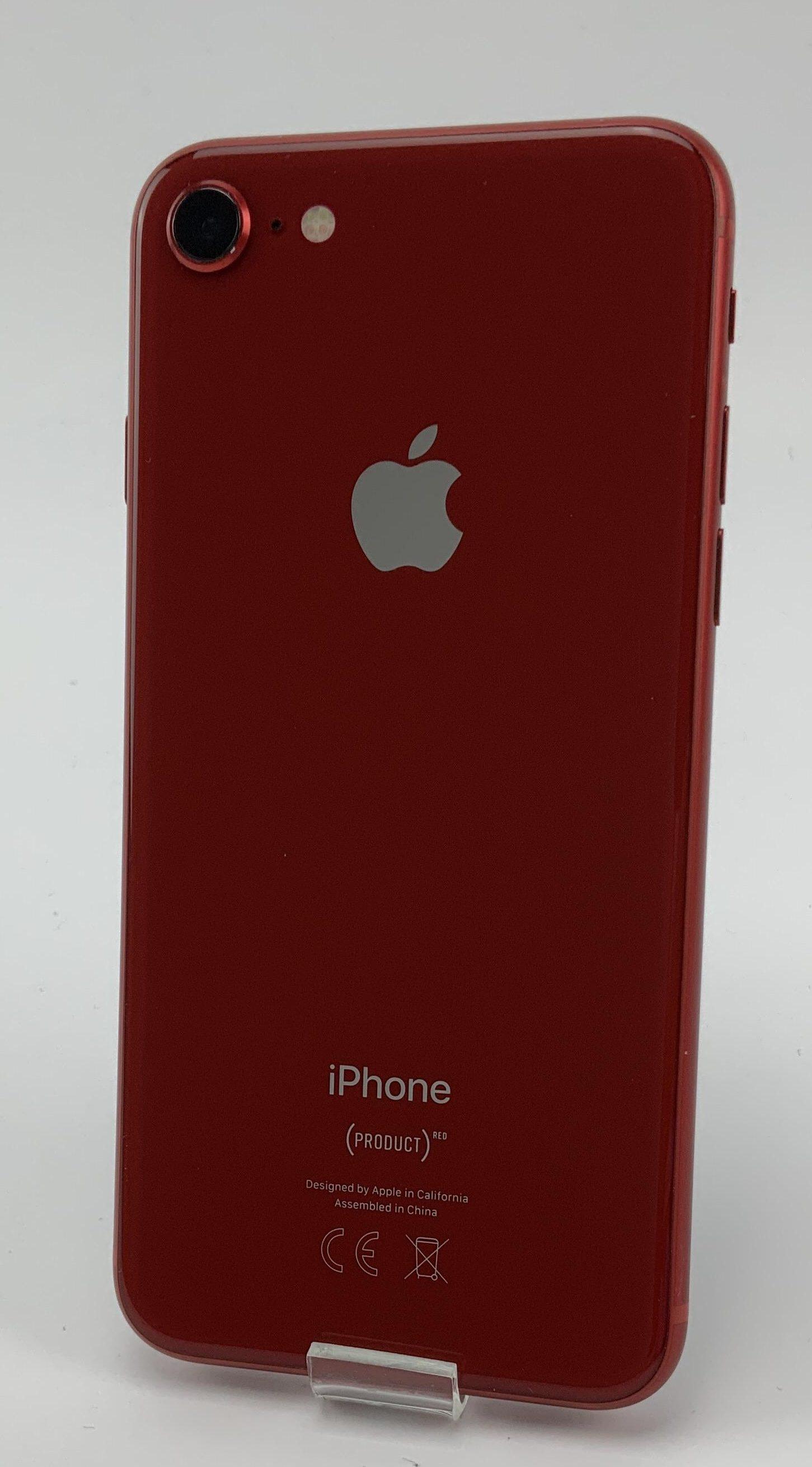 iPhone 8 64GB, 64GB, Red, imagen 2
