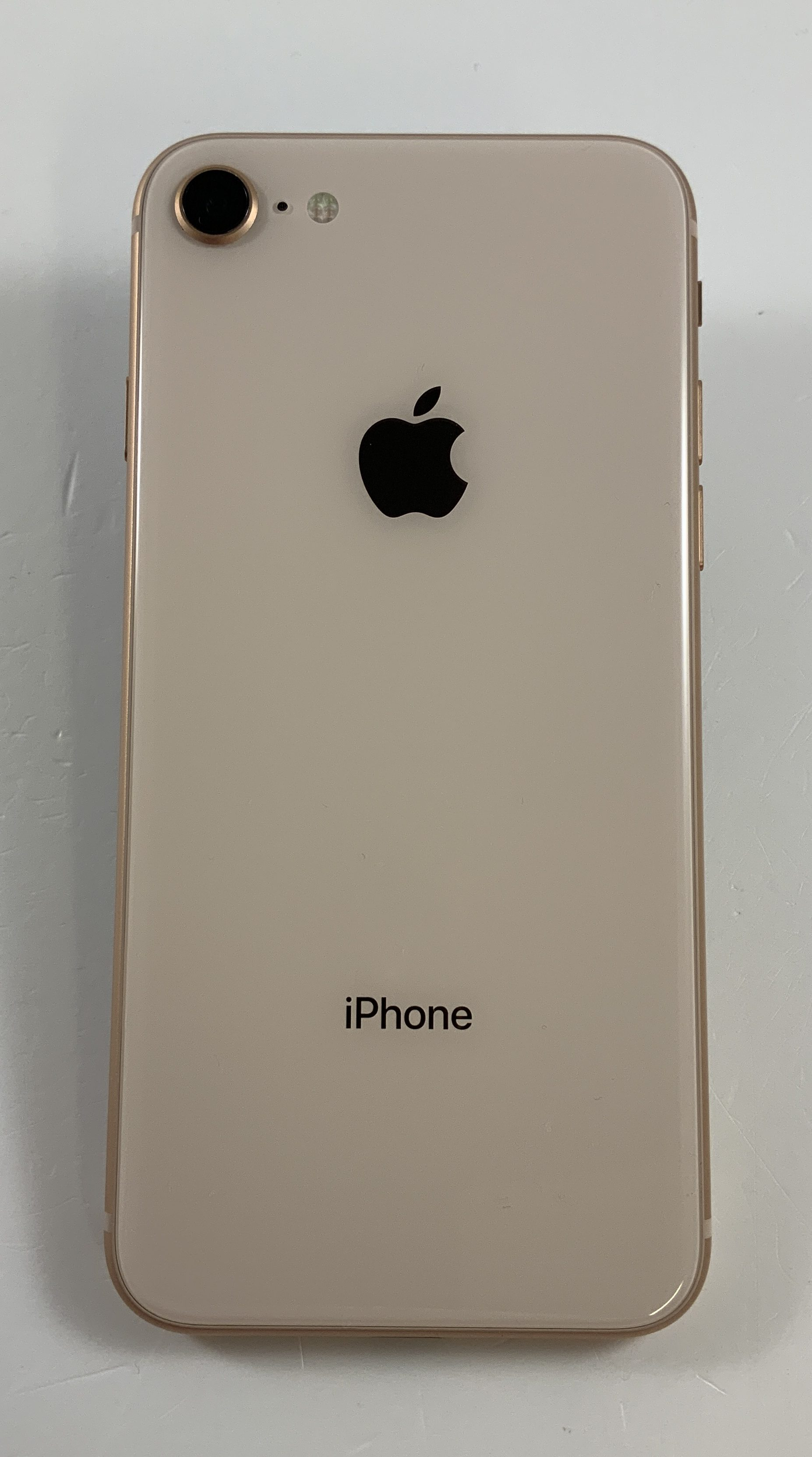 iPhone 8 64GB, 64GB, Gold, Afbeelding 2