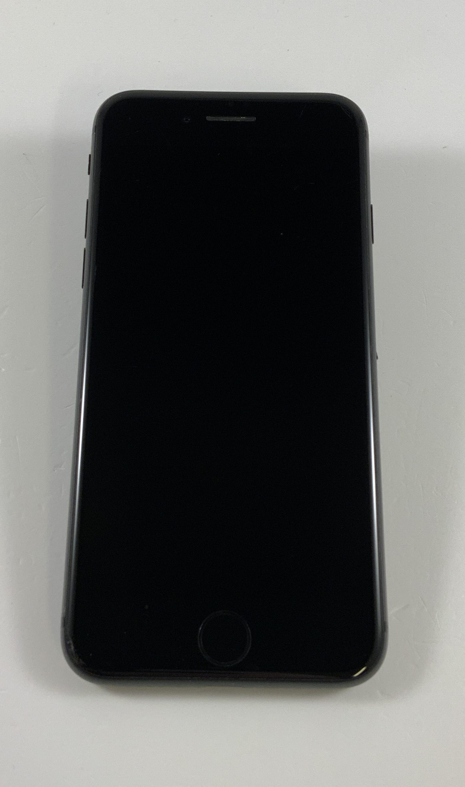 iPhone 8 64GB, 64GB, Space Gray, imagen 1