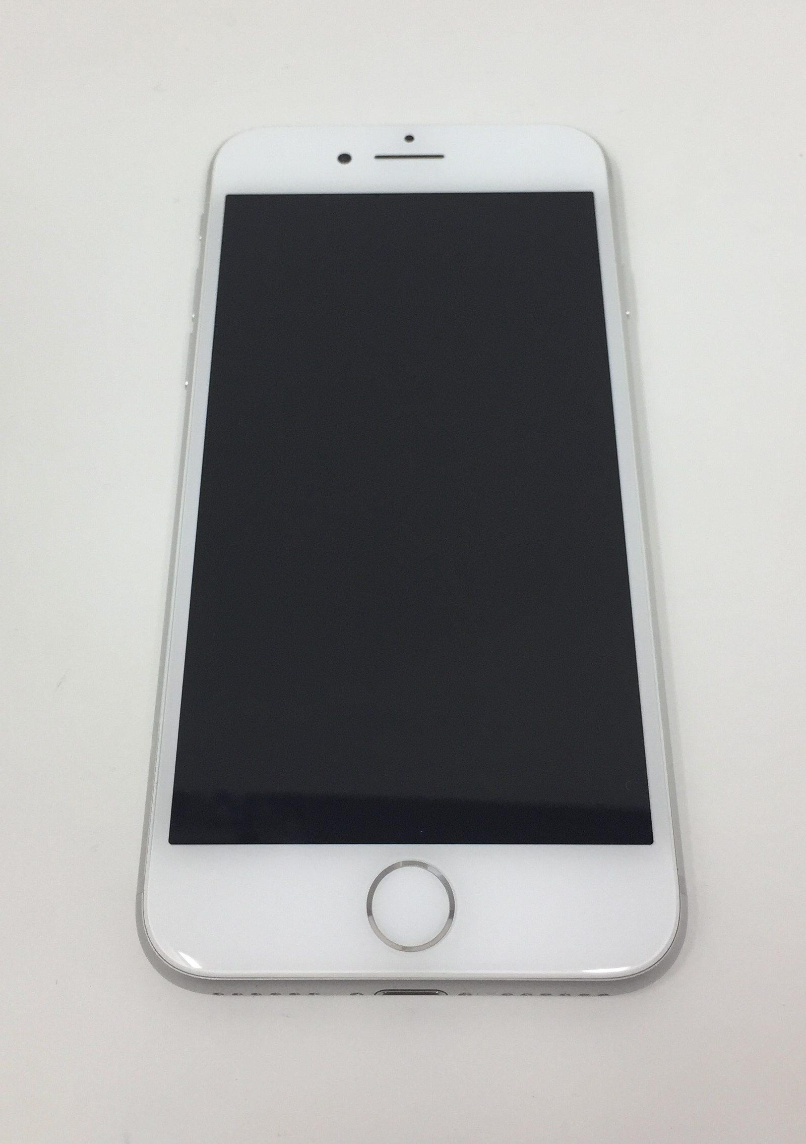 iPhone 8 64GB, 64 GB, Silver, imagen 1