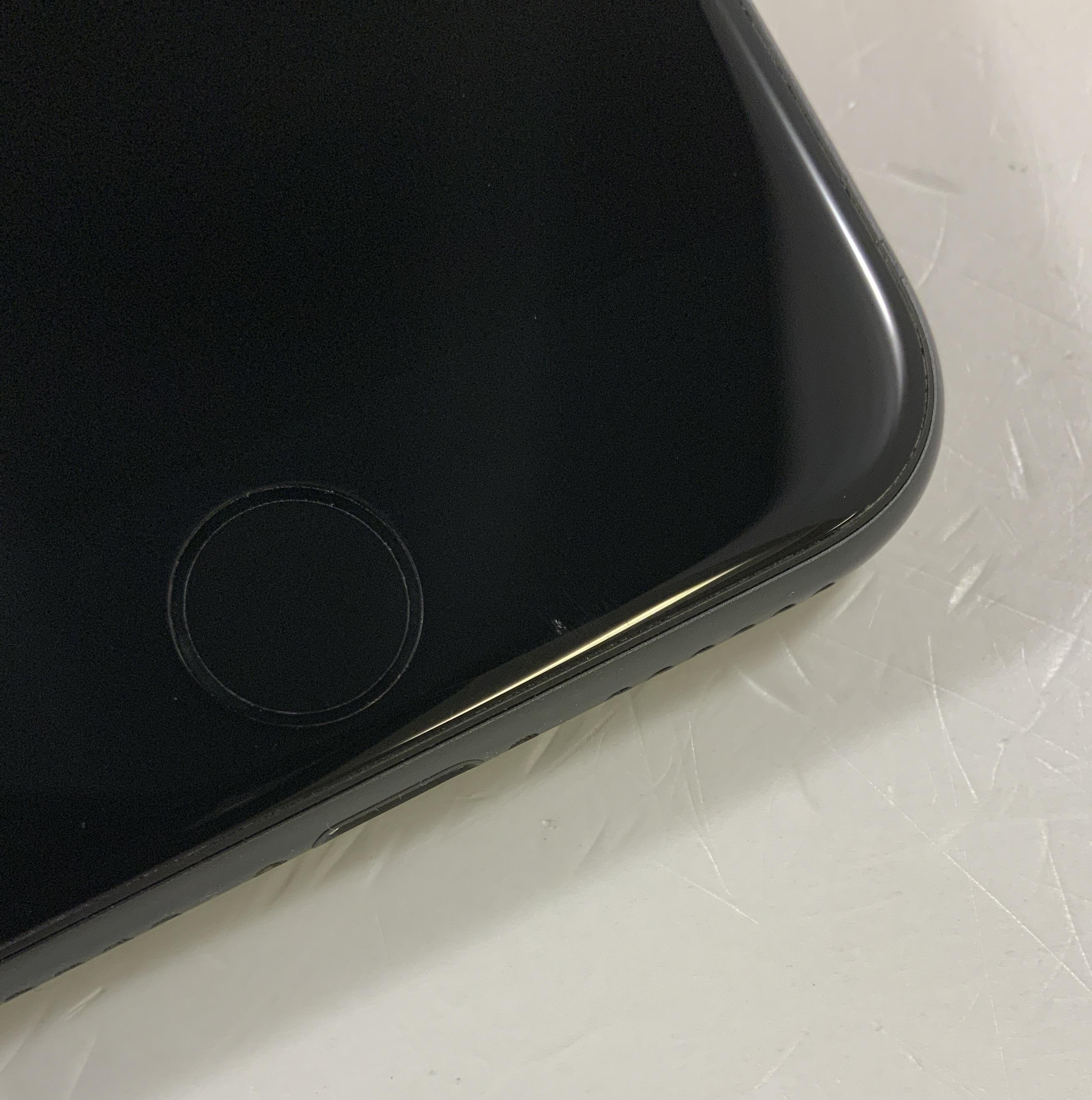 iPhone 8 64GB, 64GB, Space Gray, imagen 3