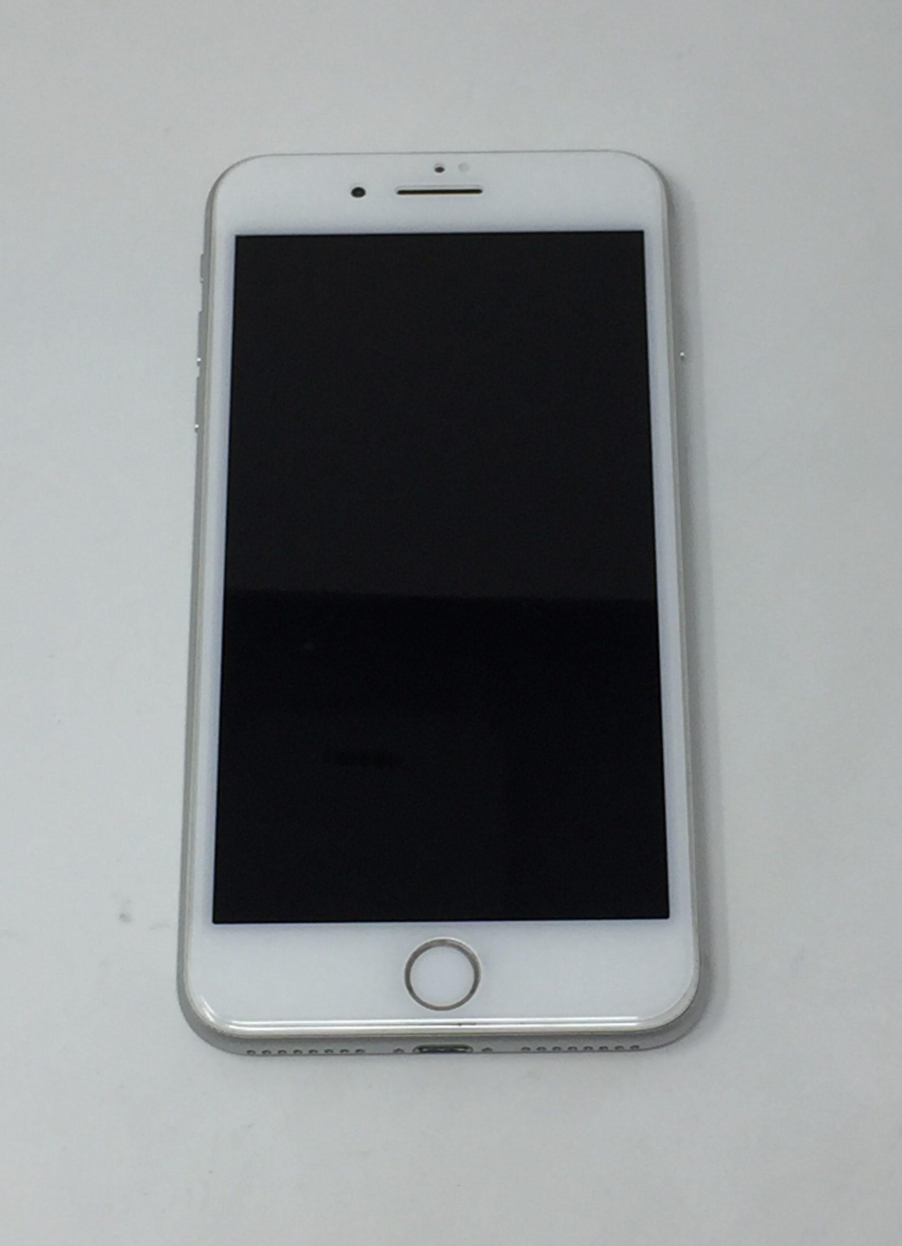 iPhone 8 Plus 256GB, 256 GB, SILVER, imagen 1
