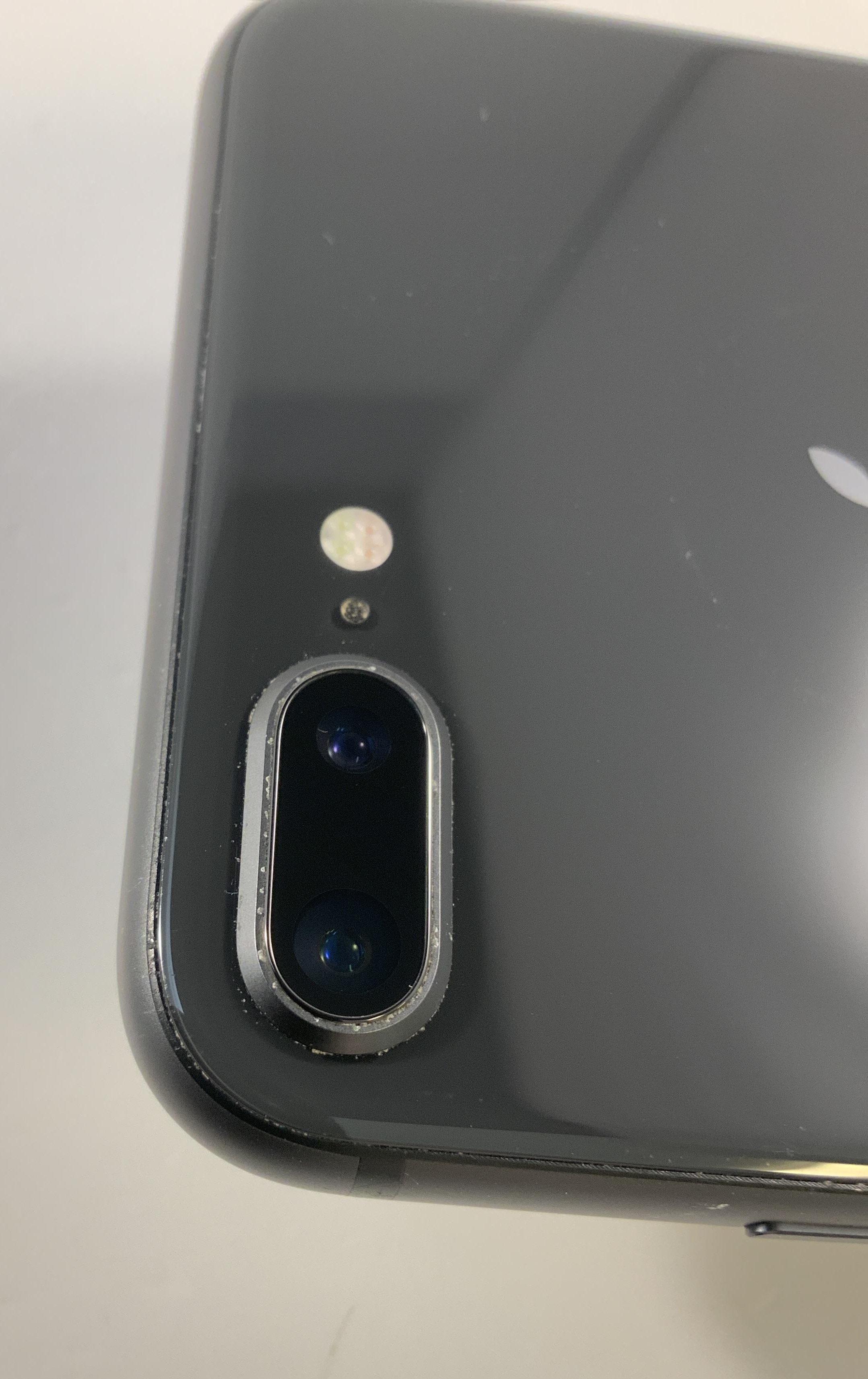 iPhone 8 Plus 64GB, 64GB, Space Gray, imagen 5