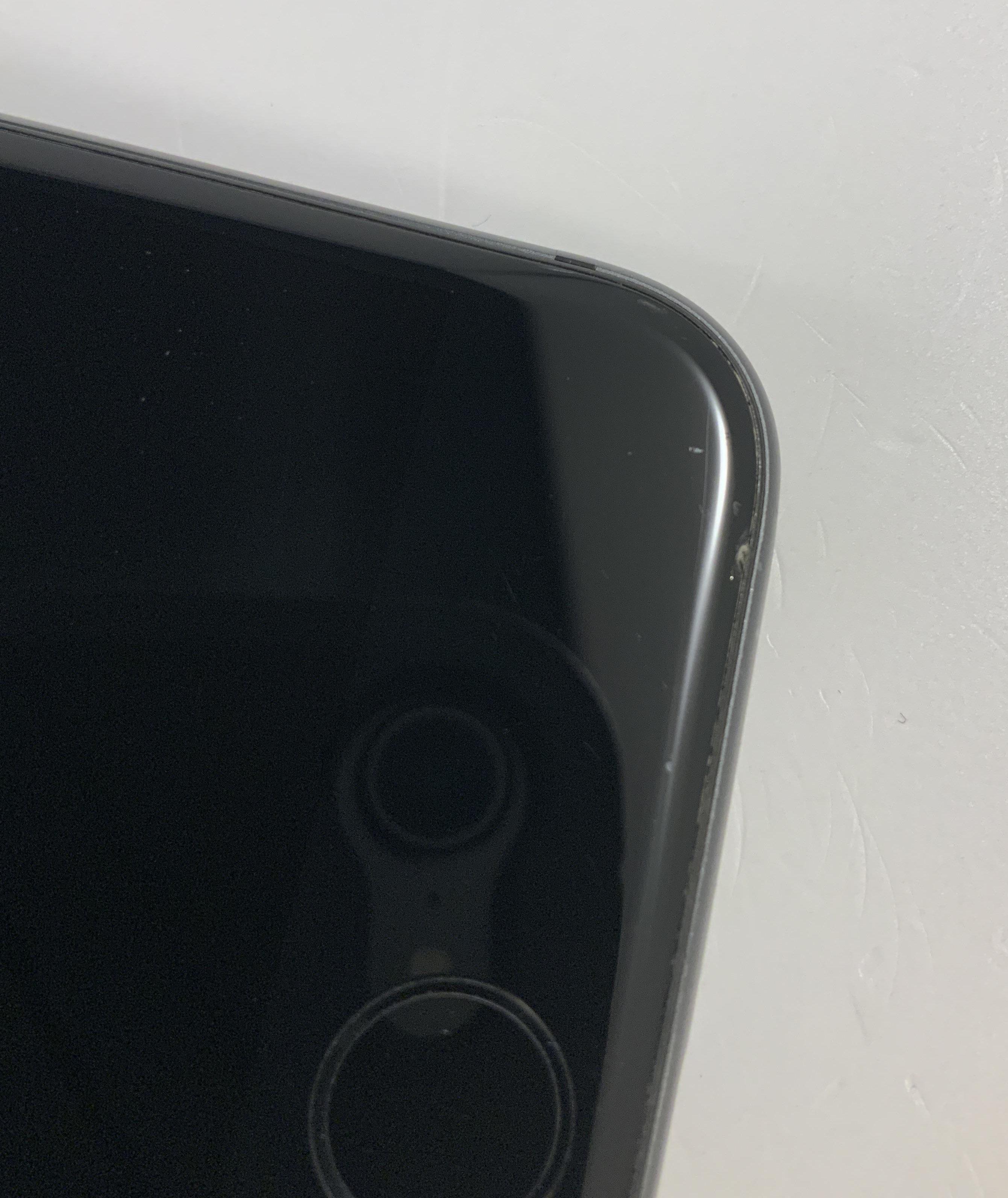 iPhone 8 Plus 64GB, 64GB, Space Gray, imagen 4