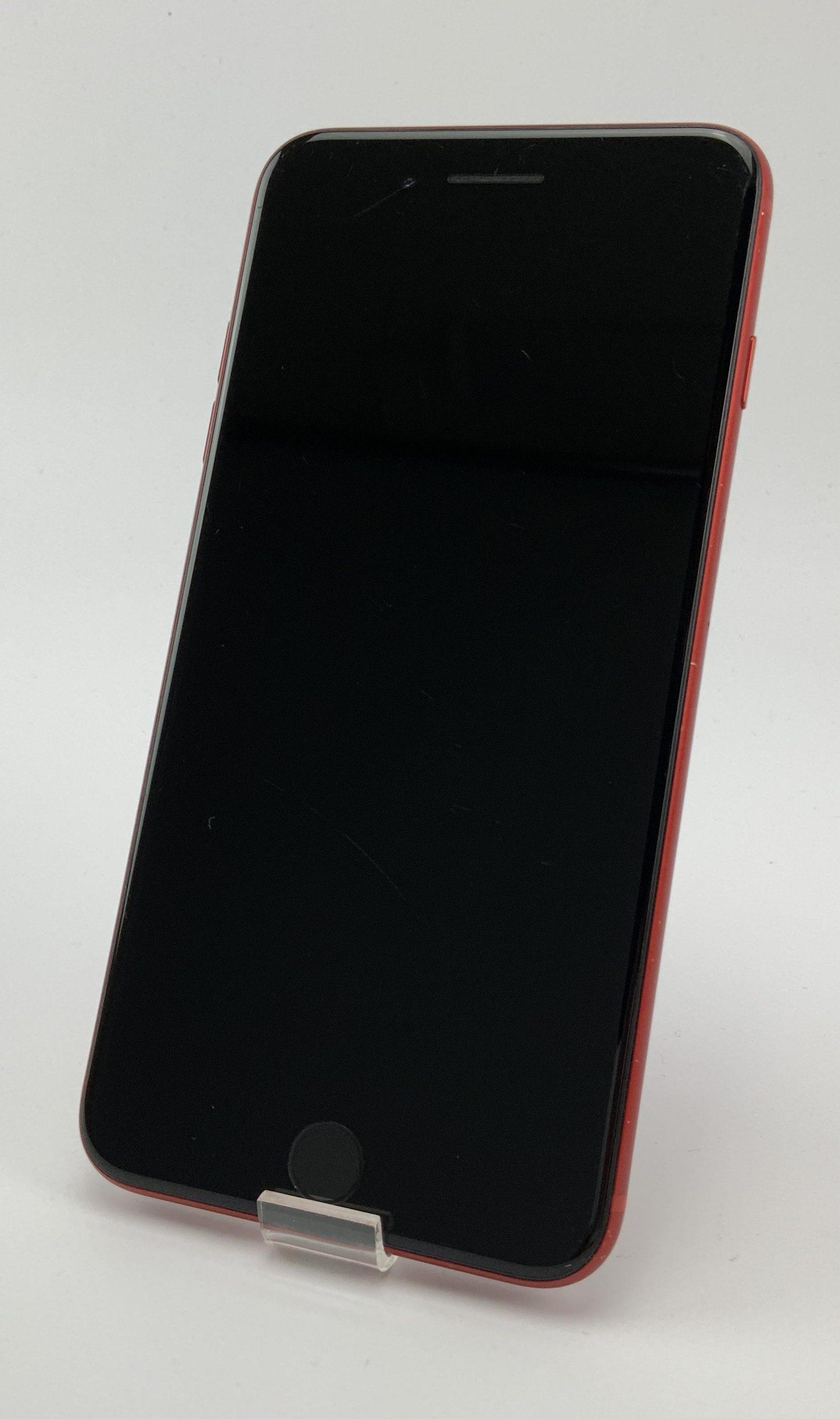 iPhone 8 Plus 64GB, 64GB, Red, imagen 1