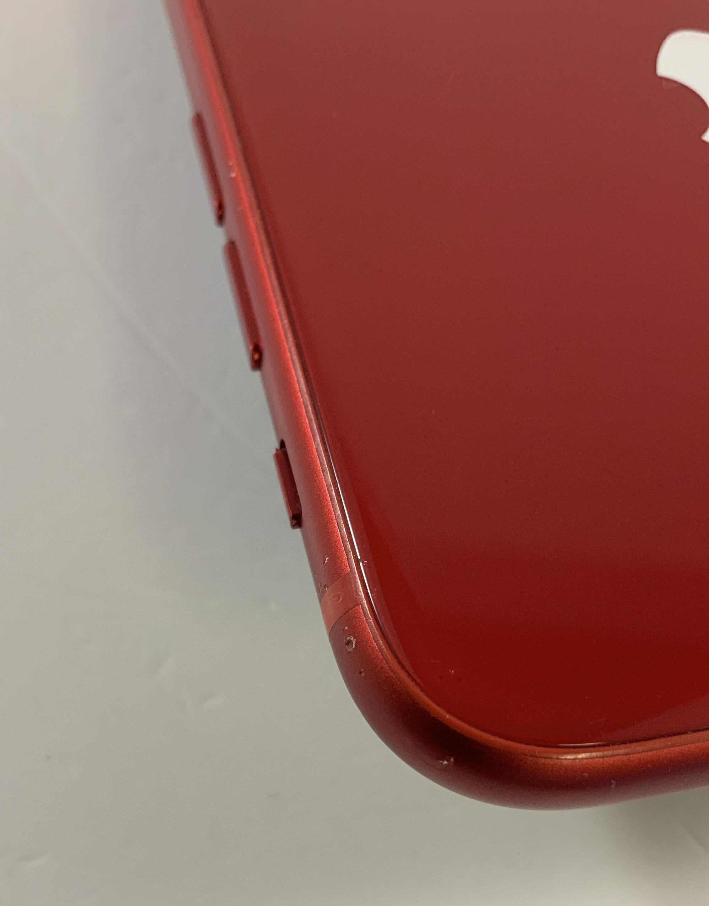 iPhone 8 Plus 64GB, 64GB, Red, imagen 4