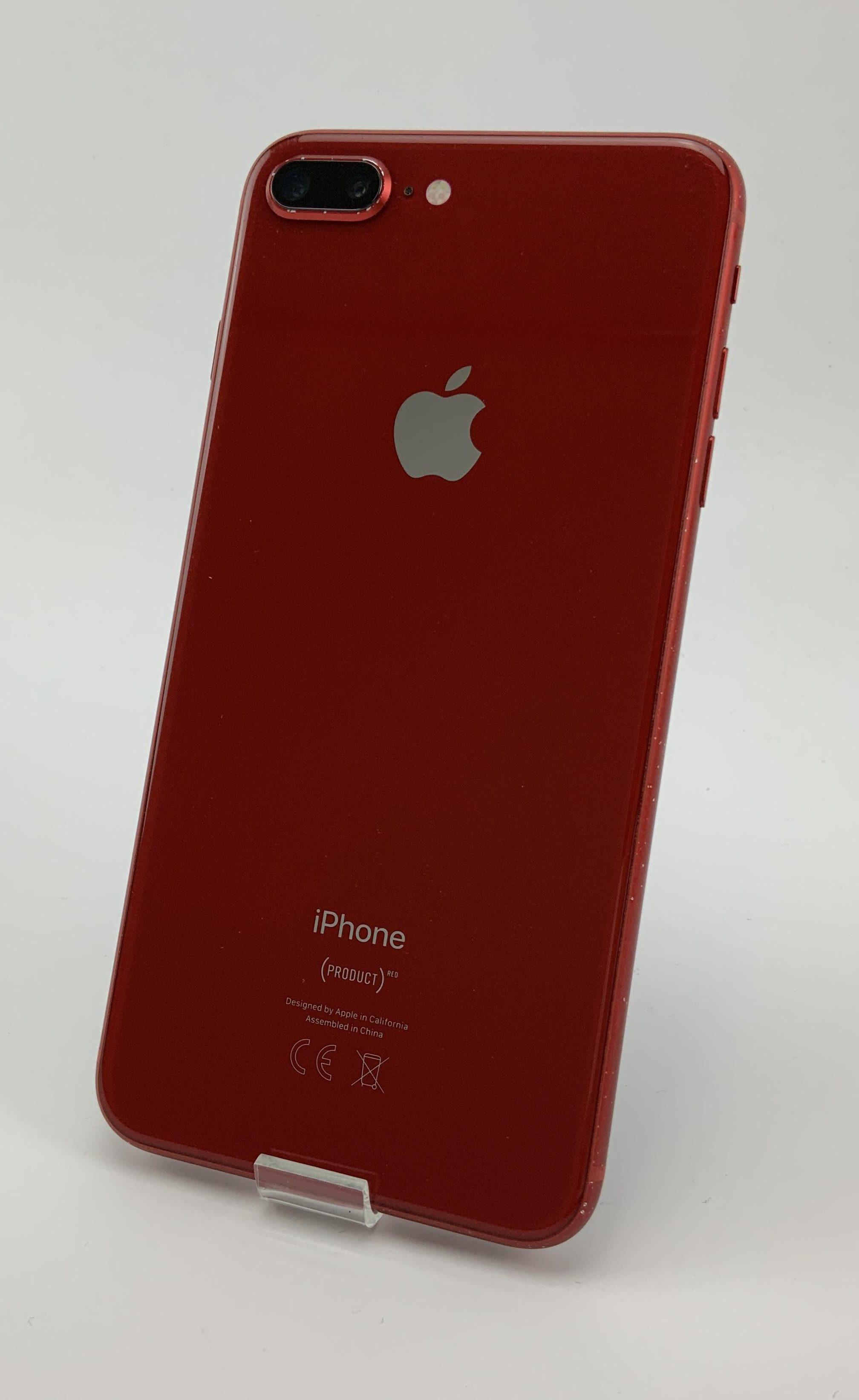 iPhone 8 Plus 64GB, 64GB, Red, imagen 2