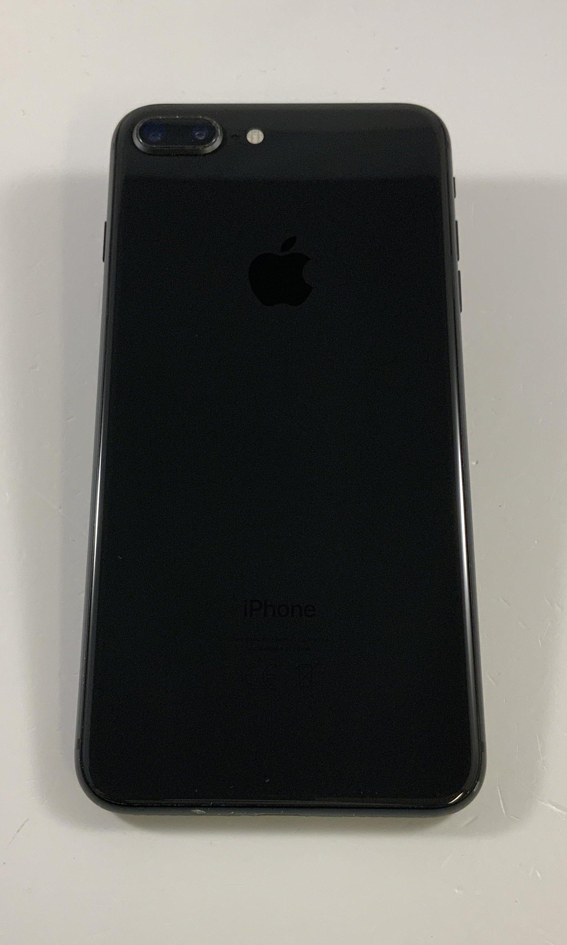 iPhone 8 Plus 64GB, 64GB, Space Gray, imagen 2