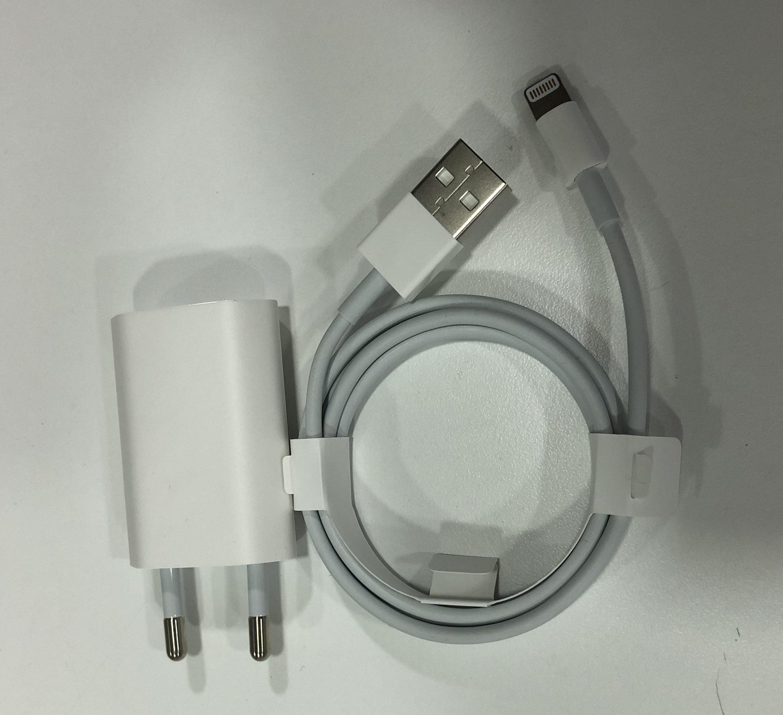 iPhone SE 128GB, 128GB, Gold, imagen 3