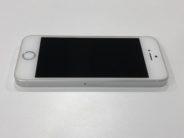iPhone SE 16GB, 16 GB, SILVER