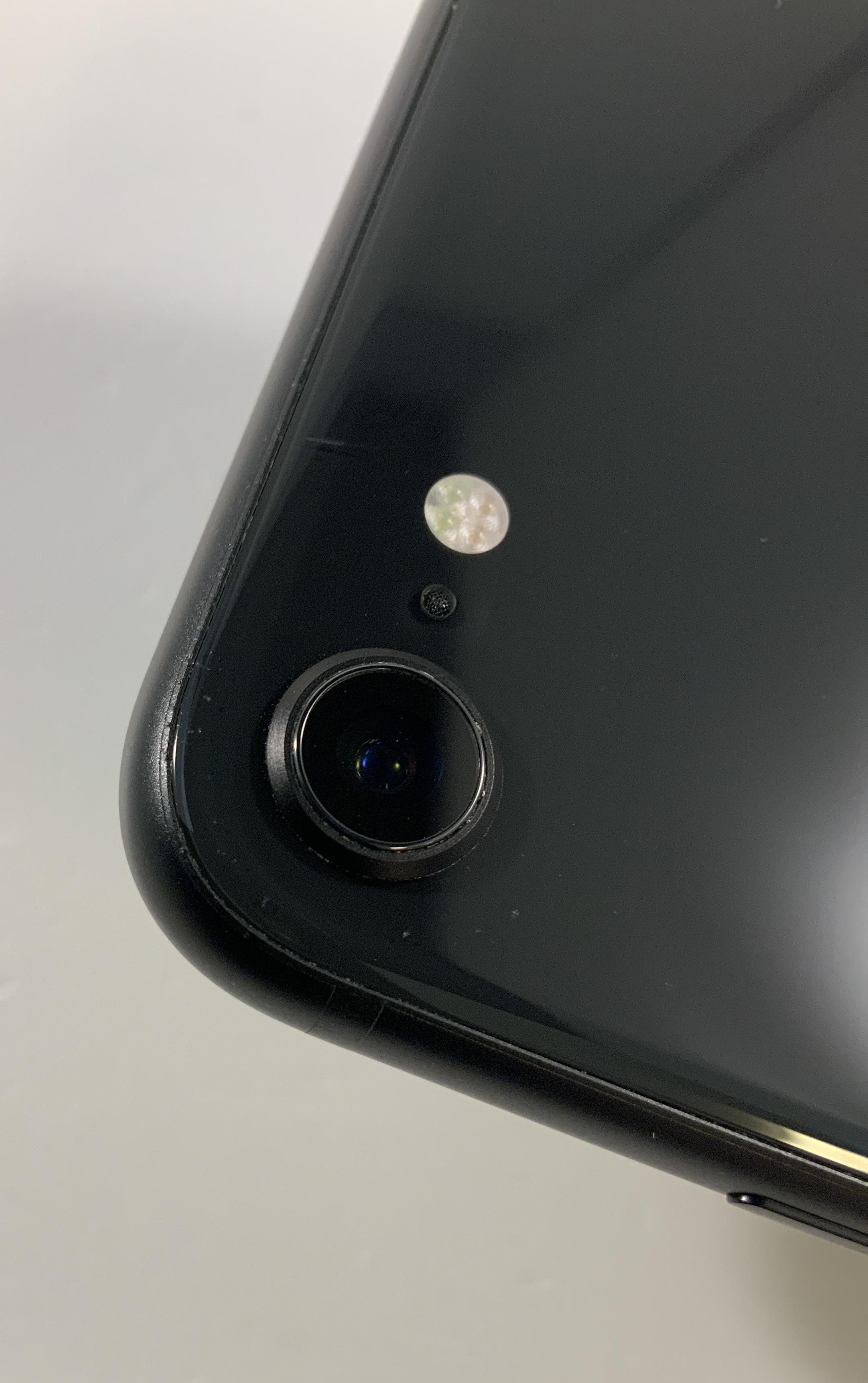 iPhone SE (2nd Gen) 128GB, 128GB, Black, imagen 3