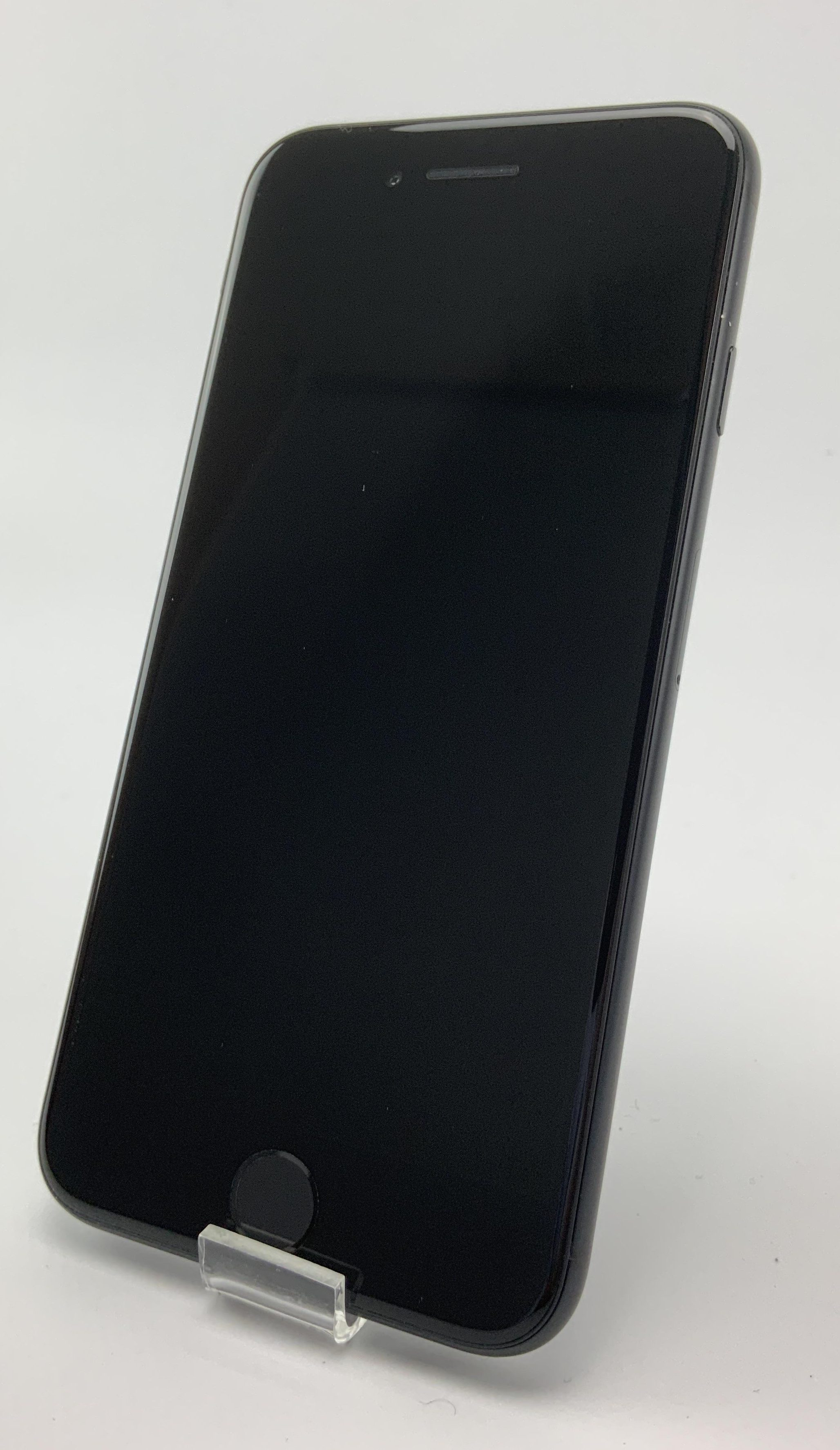 iPhone SE (2nd Gen) 64GB, 64GB, Black, Kuva 1