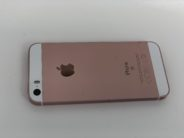 iPhone SE, 16GB, Rose Gold, Edad aprox. del producto: 29 meses, image 5