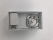 iPhone SE, 16GB, Rose Gold, Edad aprox. del producto: 29 meses, image 6