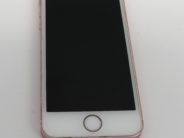 iPhone SE, 16GB, Rose Gold, Edad aprox. del producto: 29 meses, image 2