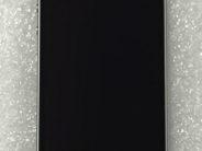 iPhone SE, 32 GB, Gris espacial, Edad aprox. del producto: 2 semanas, image 2