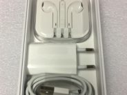 iPhone SE, 32 GB, Gris espacial, Edad aprox. del producto: 2 semanas, image 4