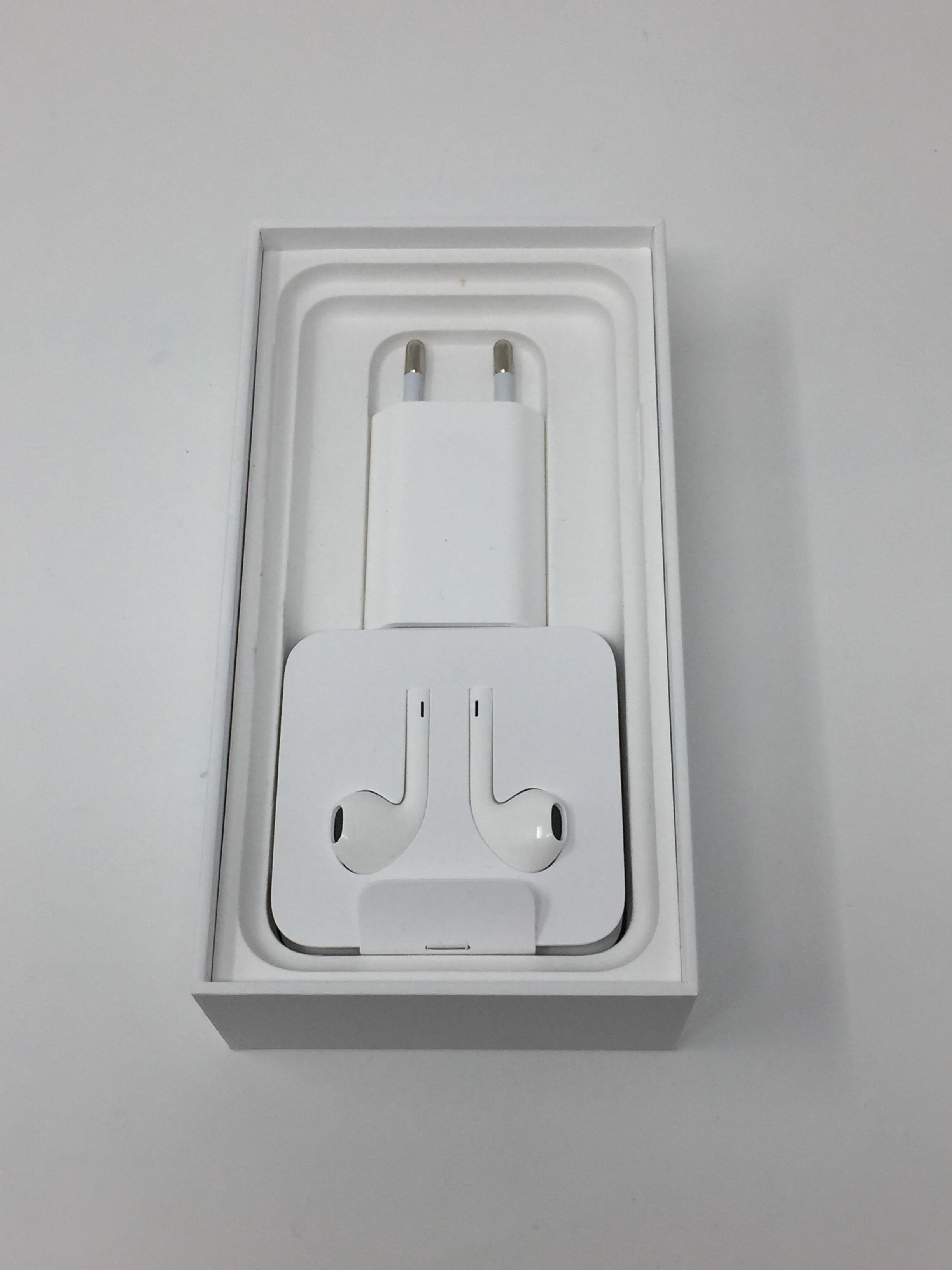 iPhone X 256GB, 256GB, SILVER, imagen 5