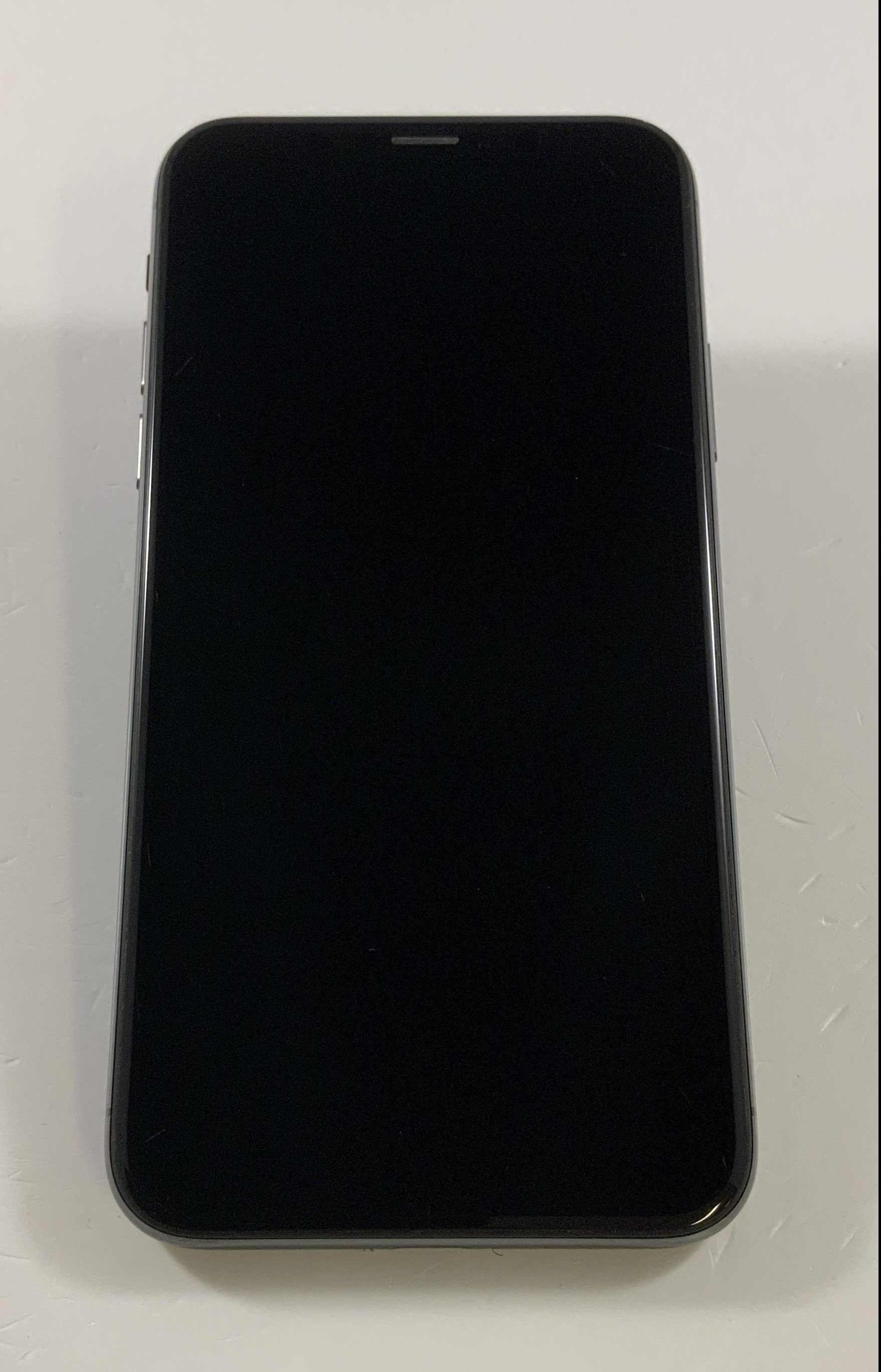 iPhone X 64GB, 64GB, Space Gray, Kuva 1
