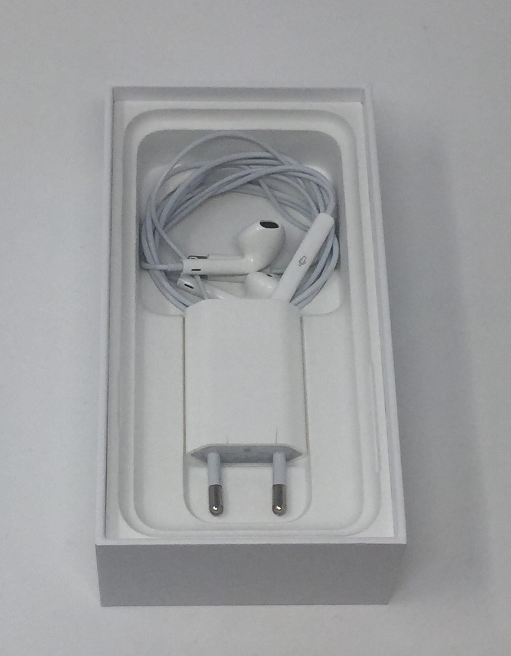 iPhone X 64GB, 64 GB, SILVER, imagen 4
