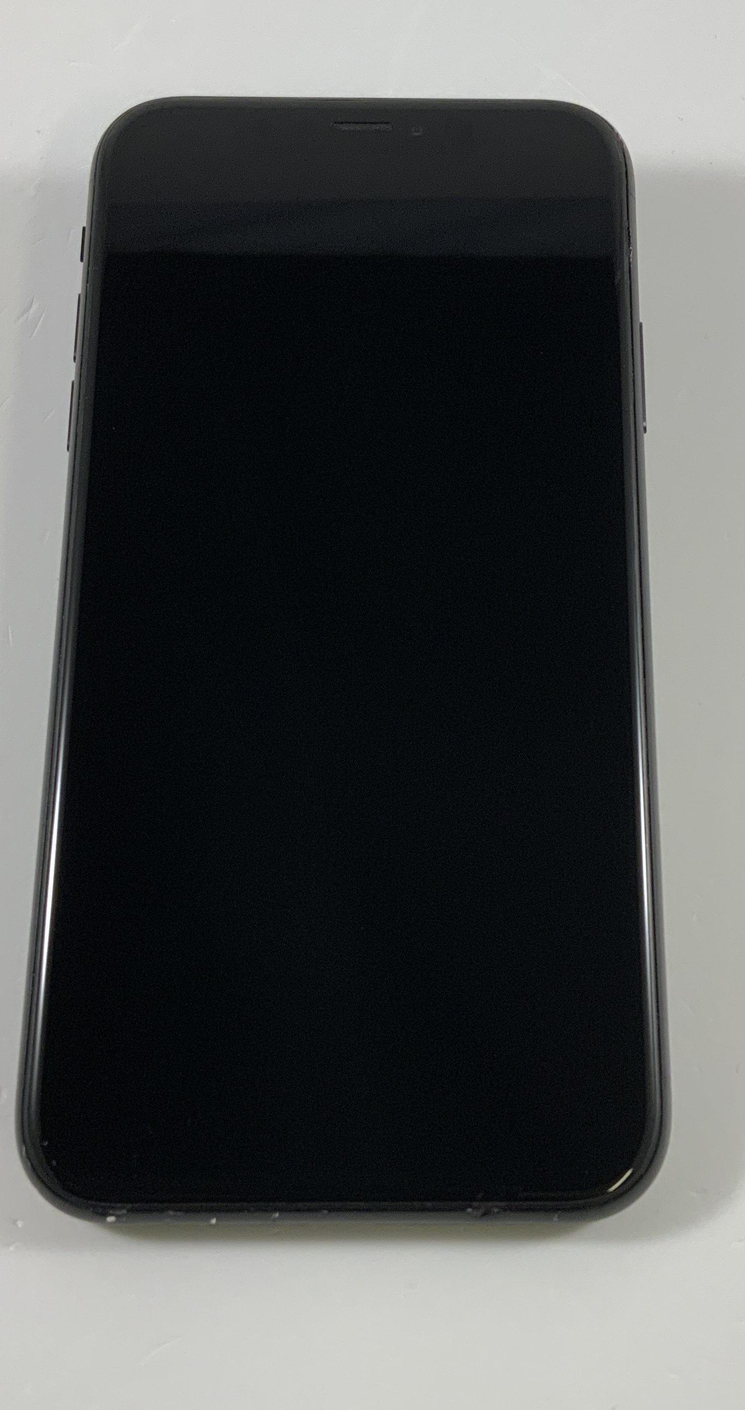 iPhone XR 128GB, 128GB, Black, imagen 1