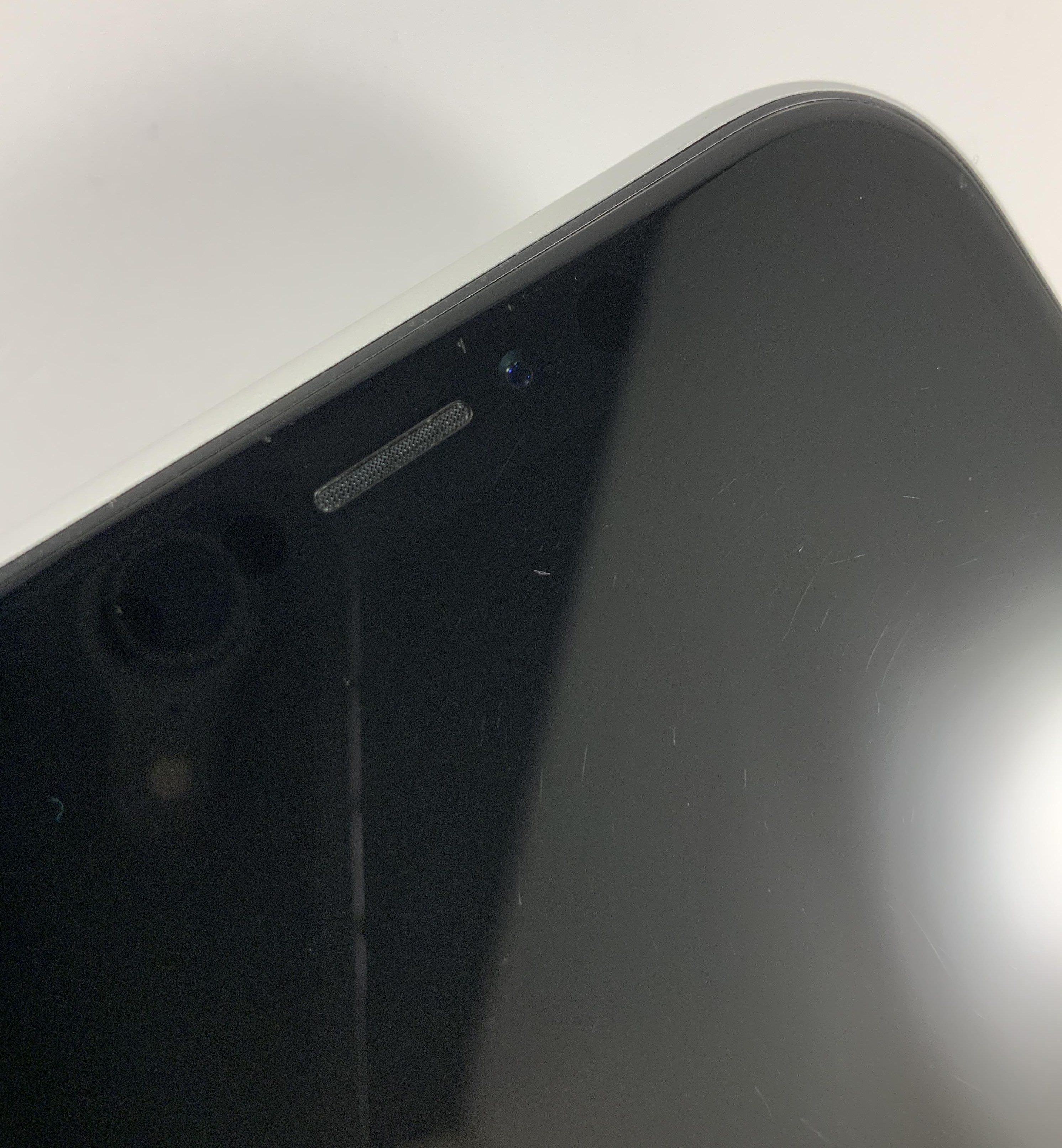 iPhone XR 128GB, 128GB, White, Afbeelding 4