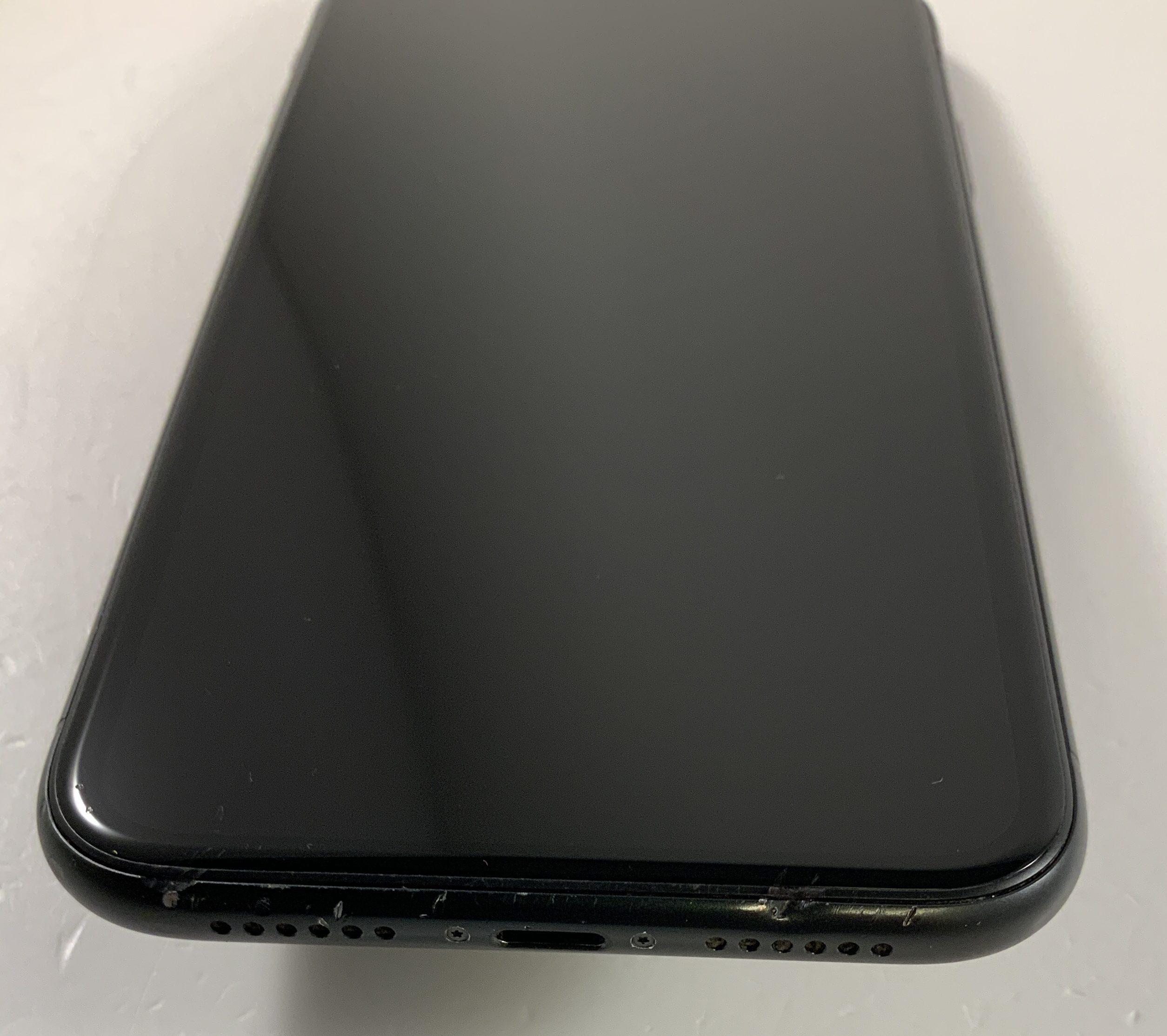 iPhone XR 128GB, 128GB, Black, imagen 4