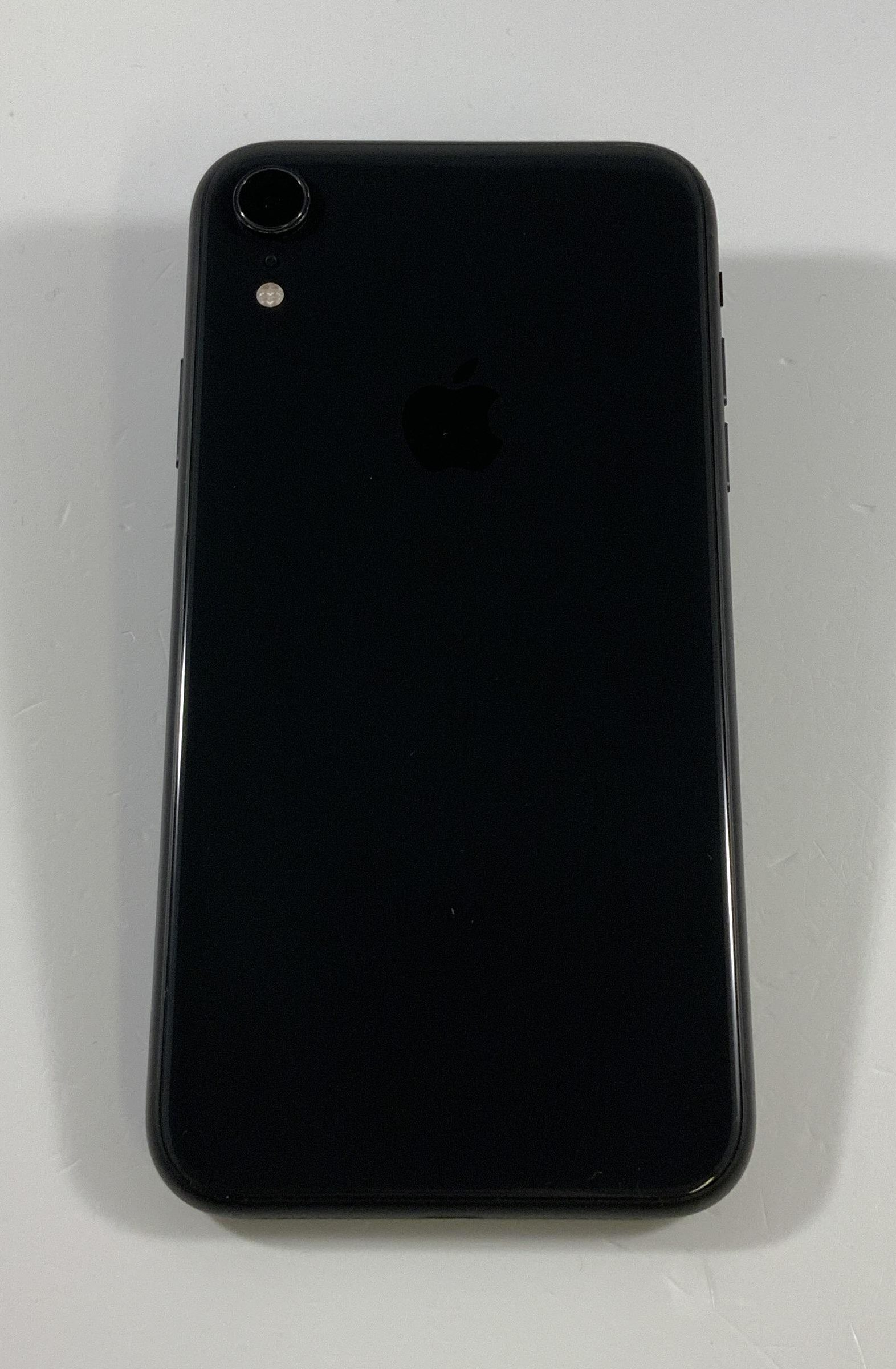 iPhone XR 256GB, 256GB, Black, image 2