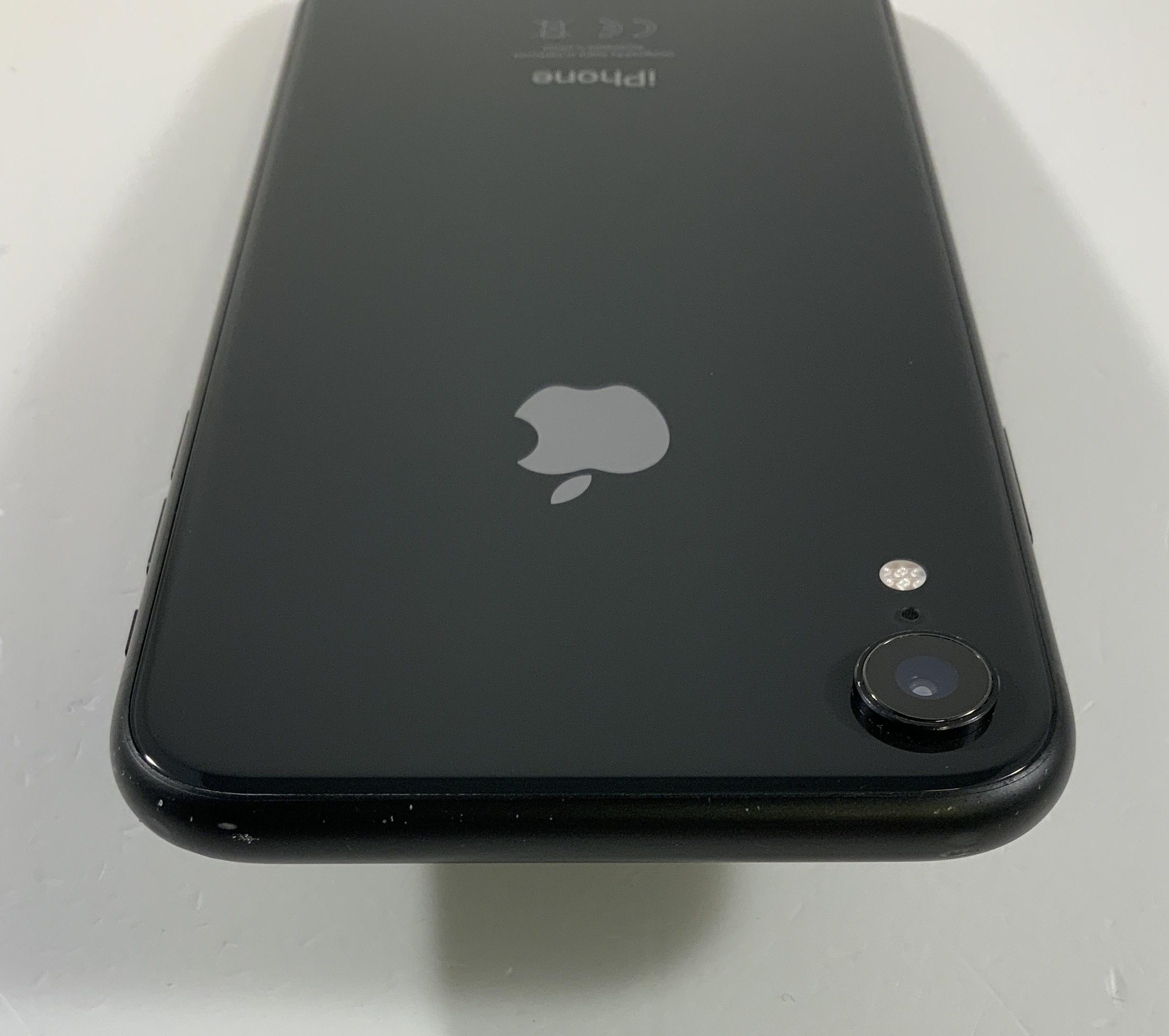 iPhone XR 256GB, 256GB, Black, image 3