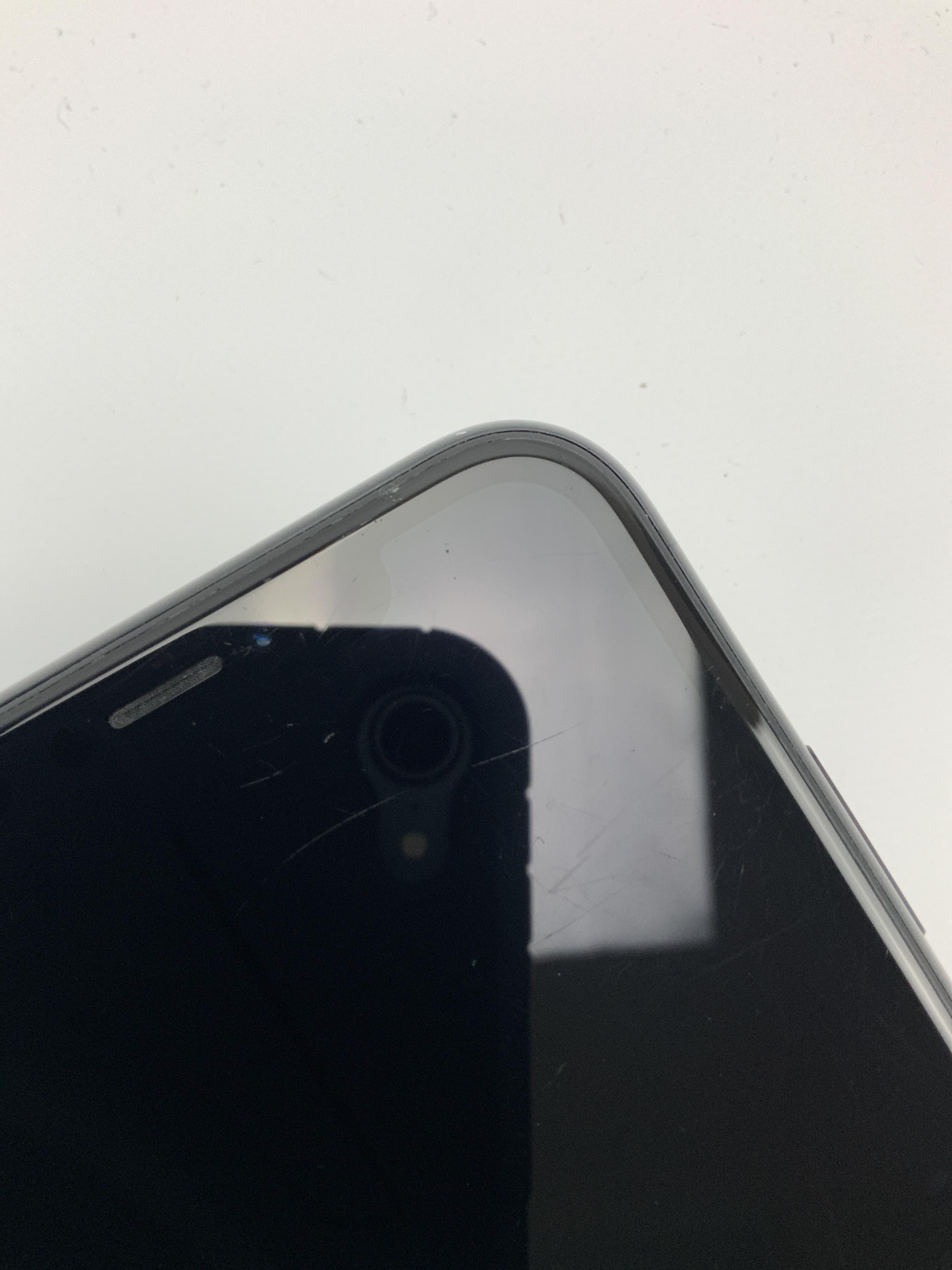 iPhone XR 64GB, 64GB, Black, imagen 4