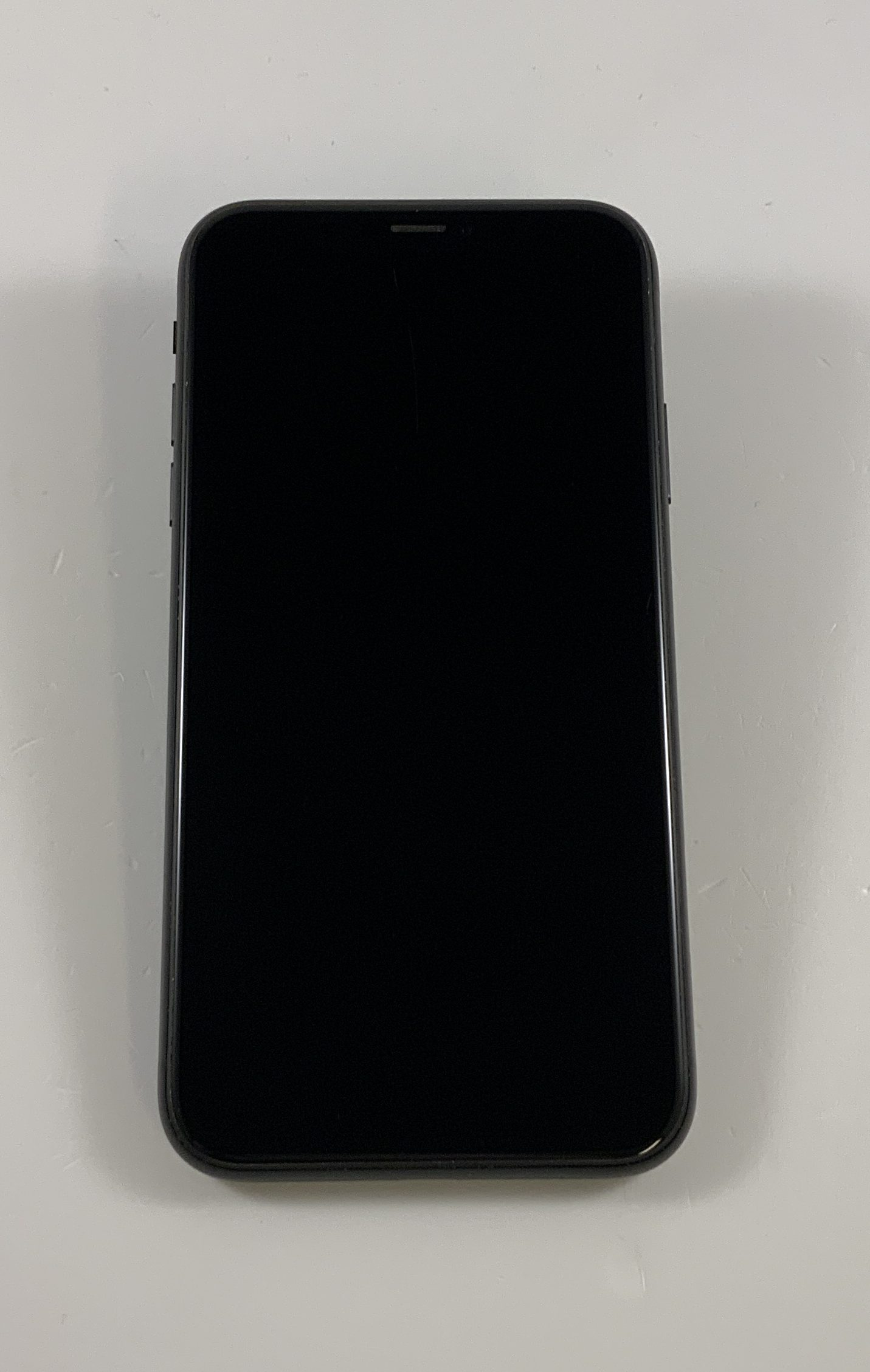 iPhone XR 64GB, 64GB, Black, bild 1