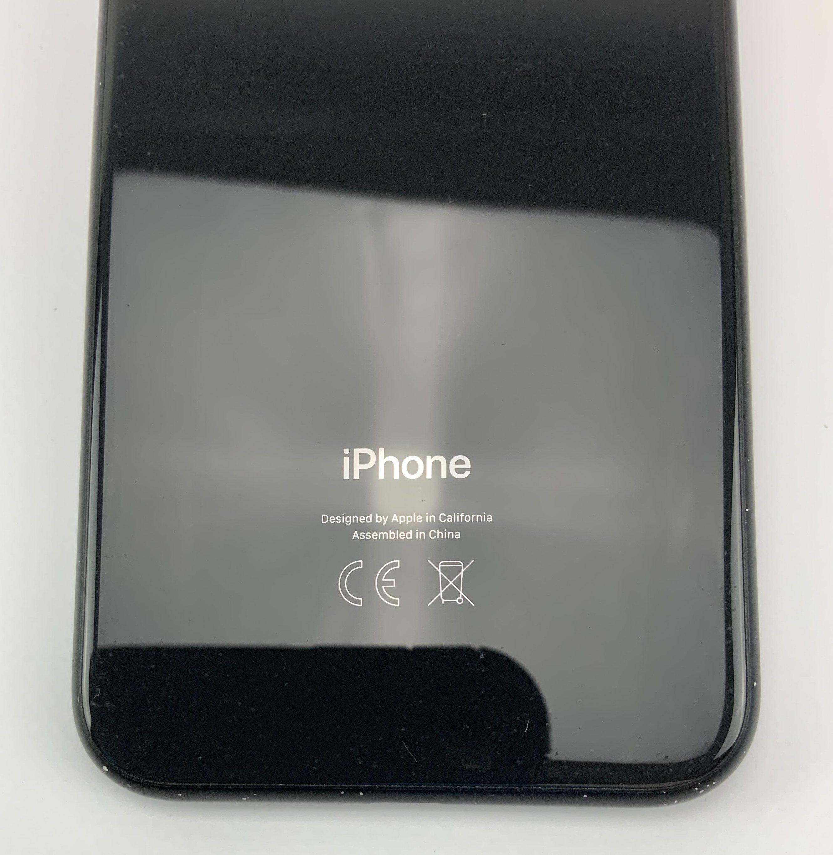 iPhone XR 64GB, 64GB, Black, imagen 5