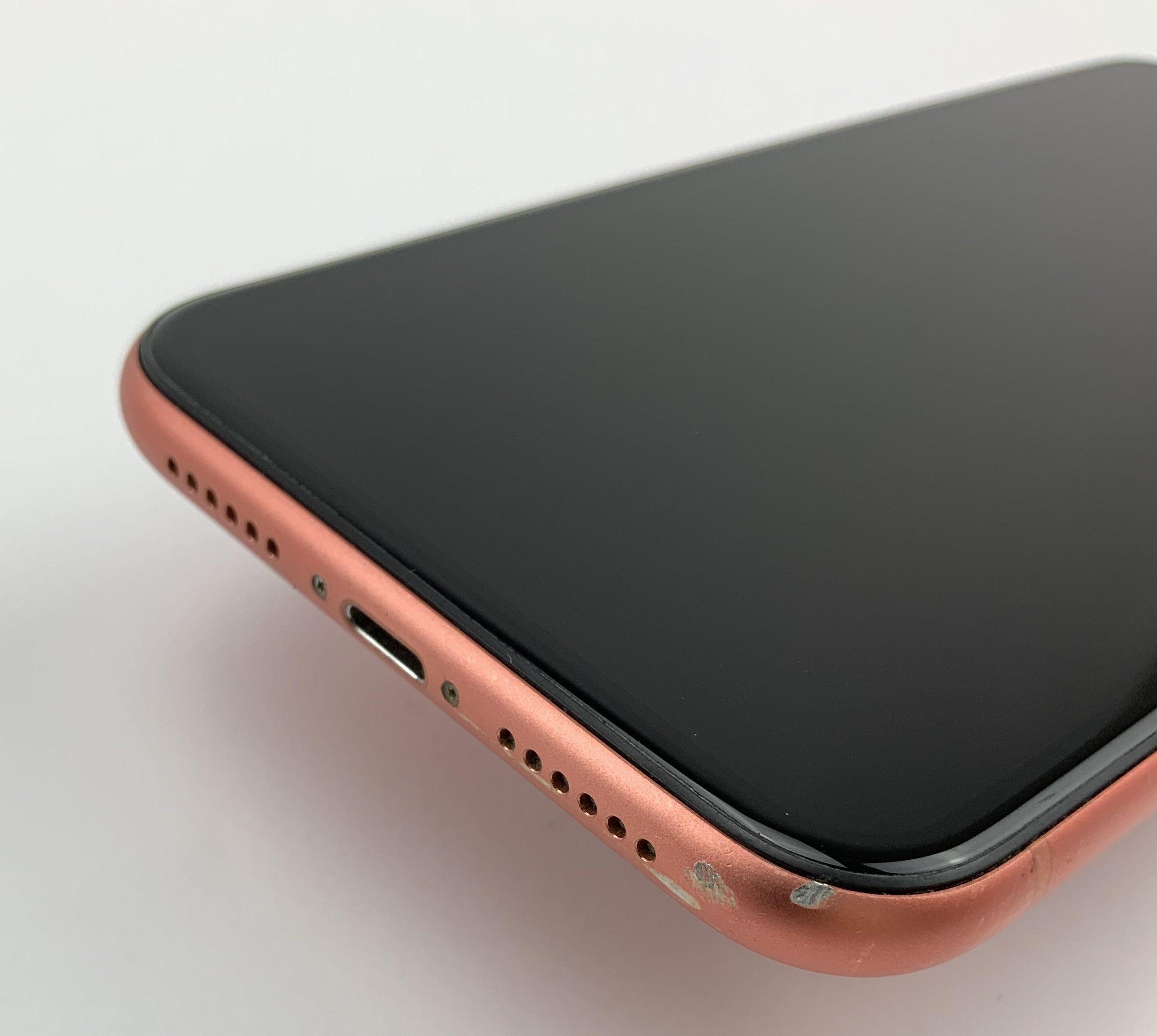 iPhone XR 64GB, 64GB, Coral, imagen 3