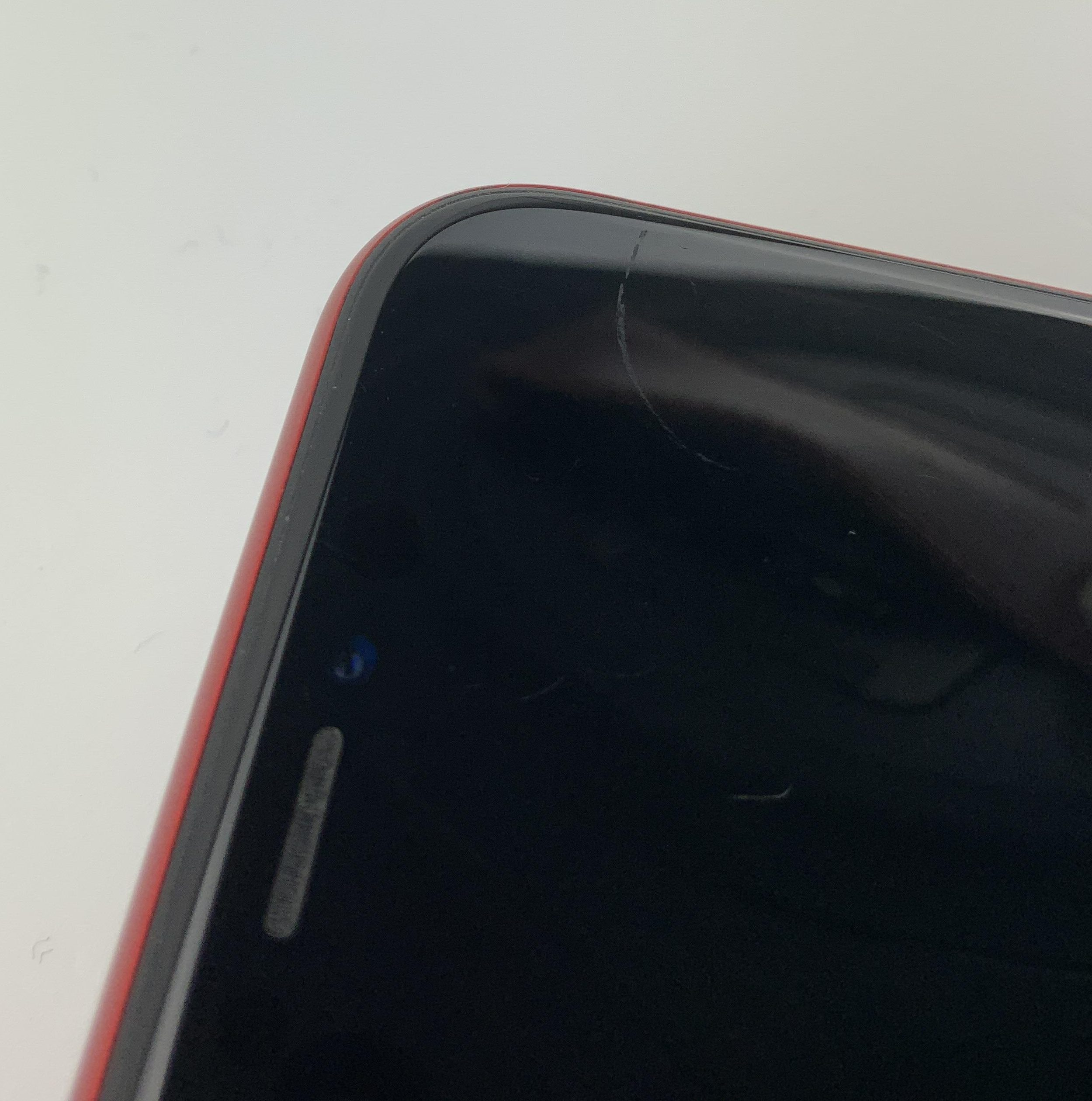 iPhone XR 64GB, 64GB, Red, Afbeelding 5