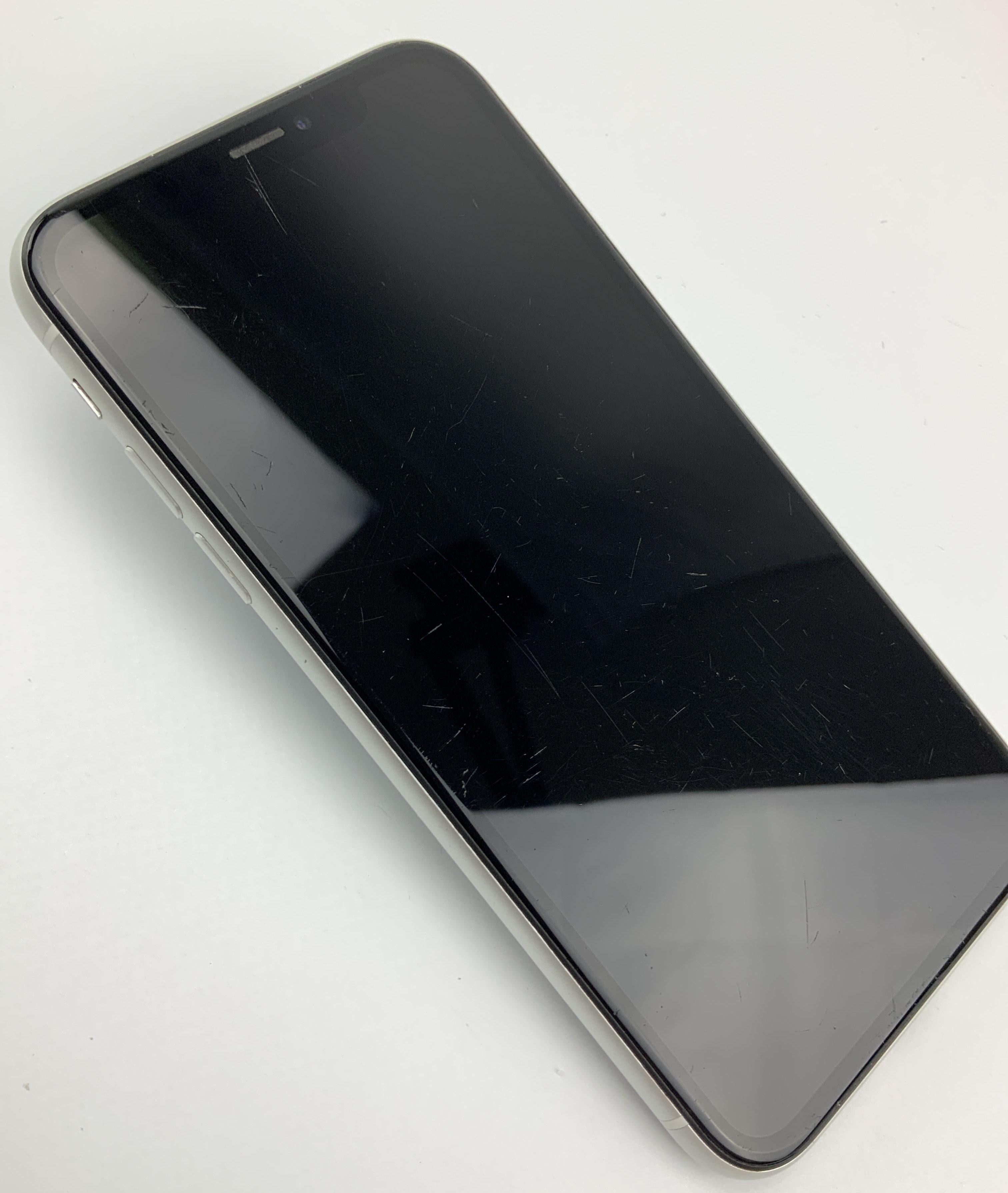 iPhone XR 64GB, 64GB, White, imagen 3